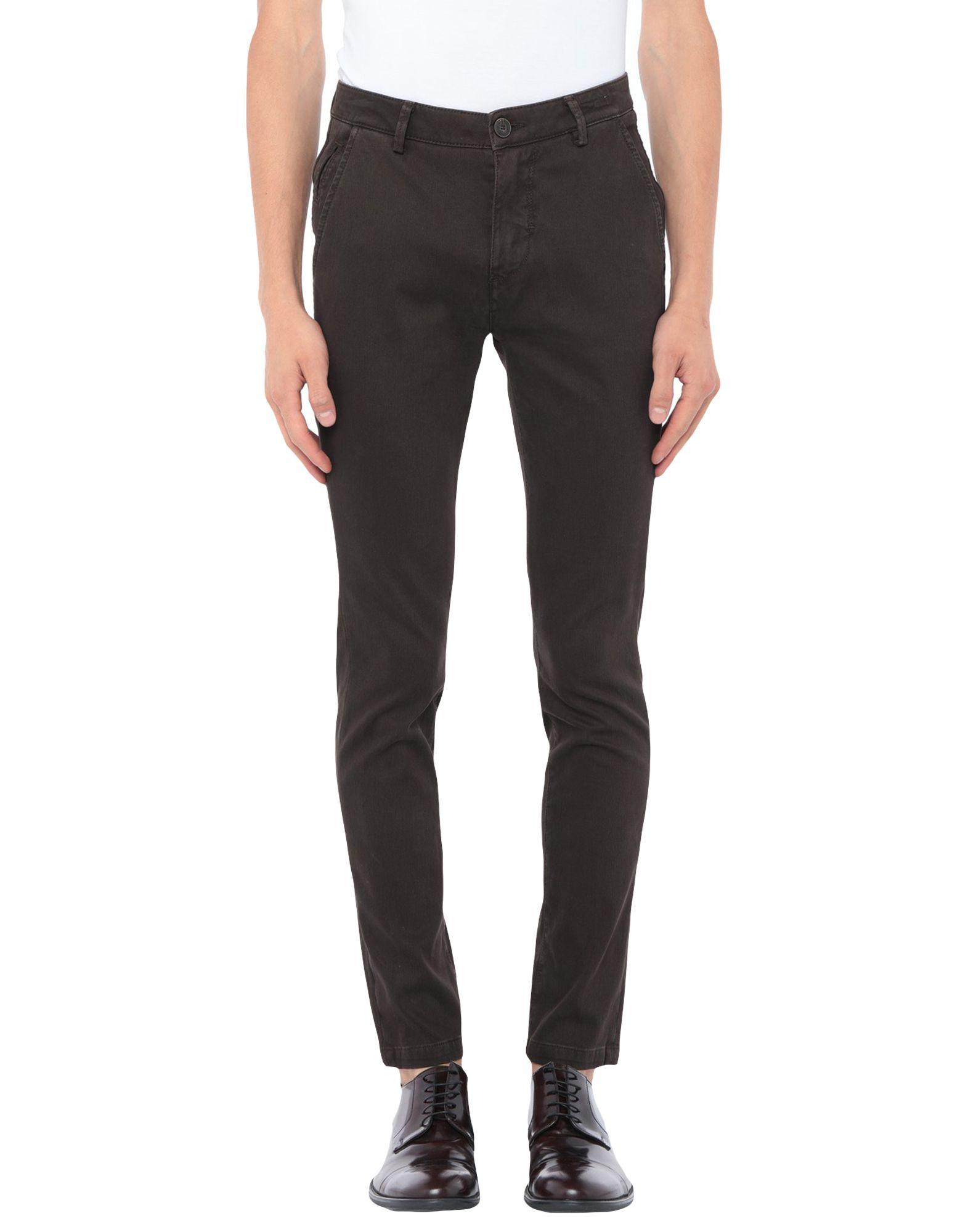 YAN SIMMON Повседневные брюки 1pcs lot sd6830 6830 dip 8 in stock