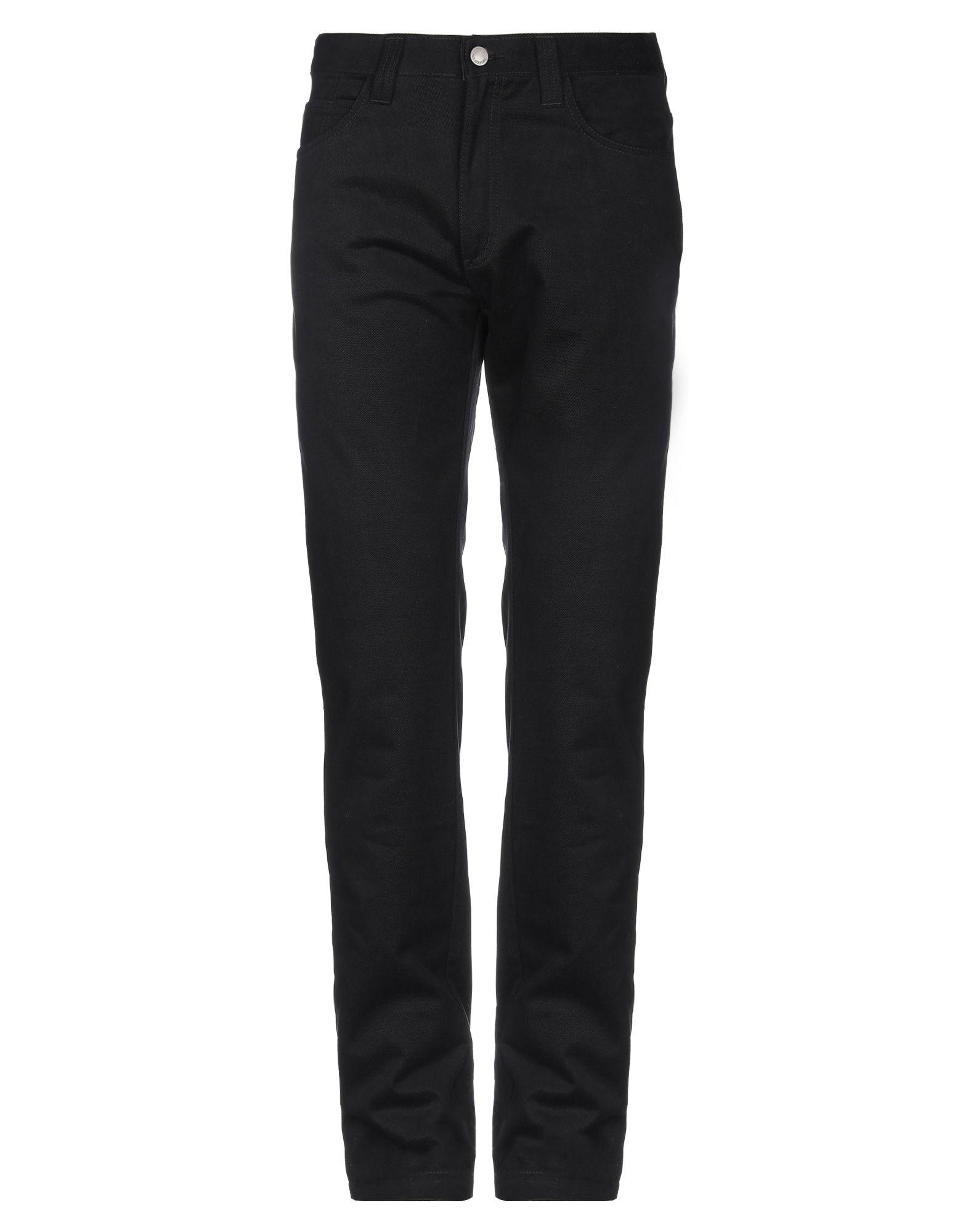 IVY OXFORD Повседневные брюки ivy oxford повседневные брюки