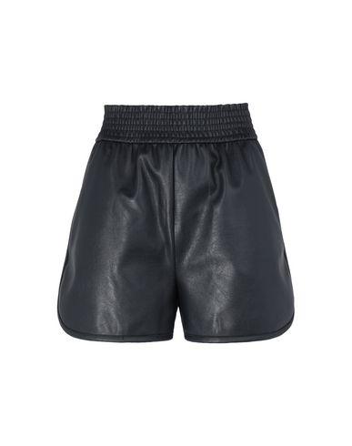 Повседневные шорты