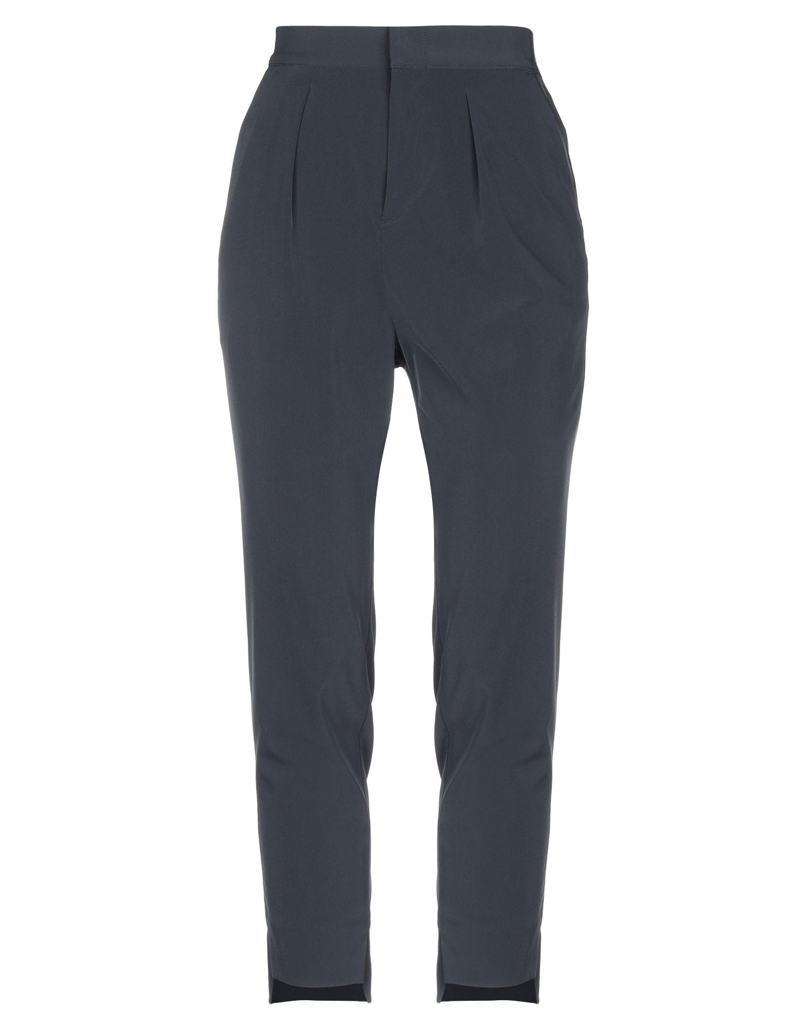 ZUCCA Повседневные брюки