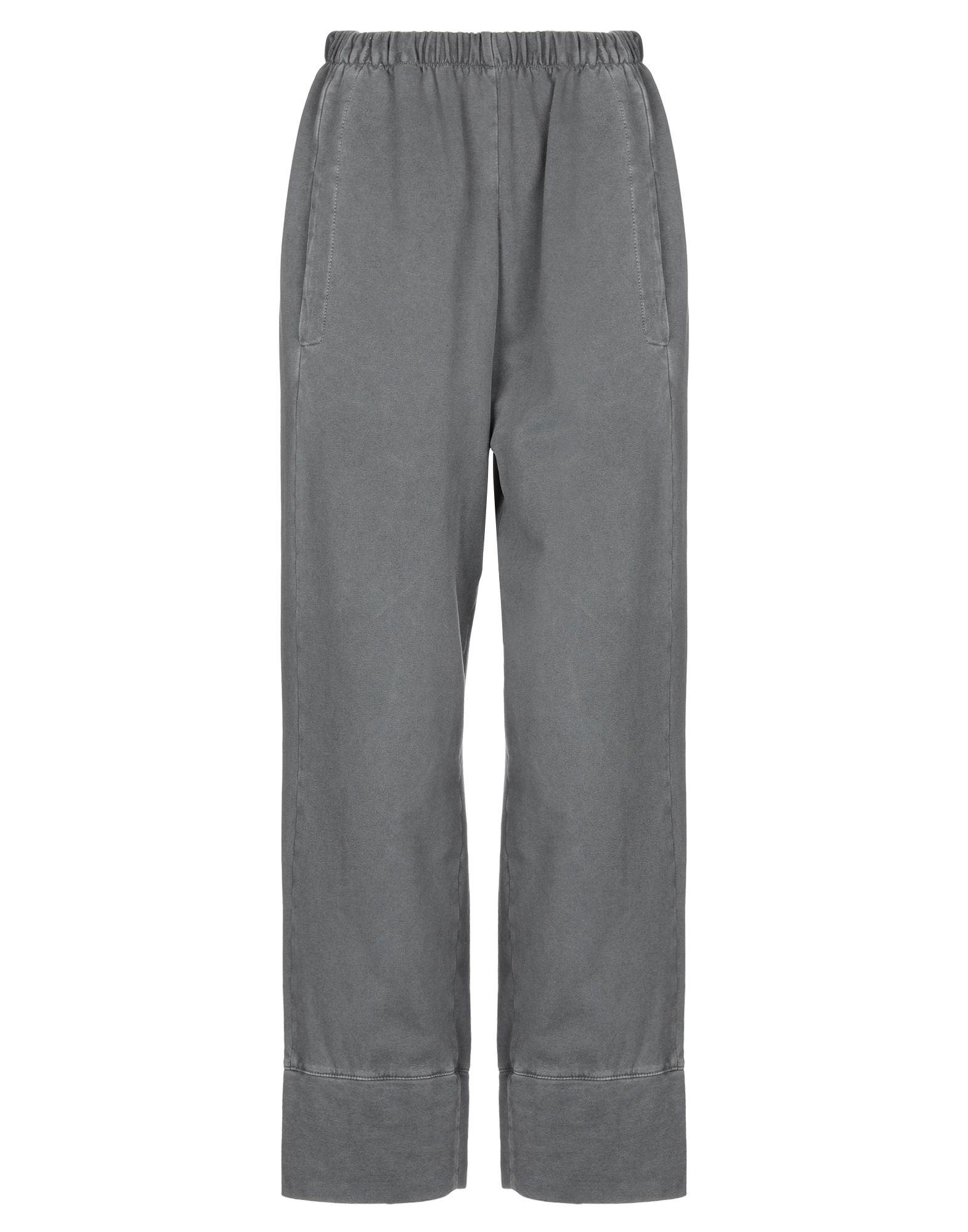 DARK CODE Повседневные брюки dark code бермуды