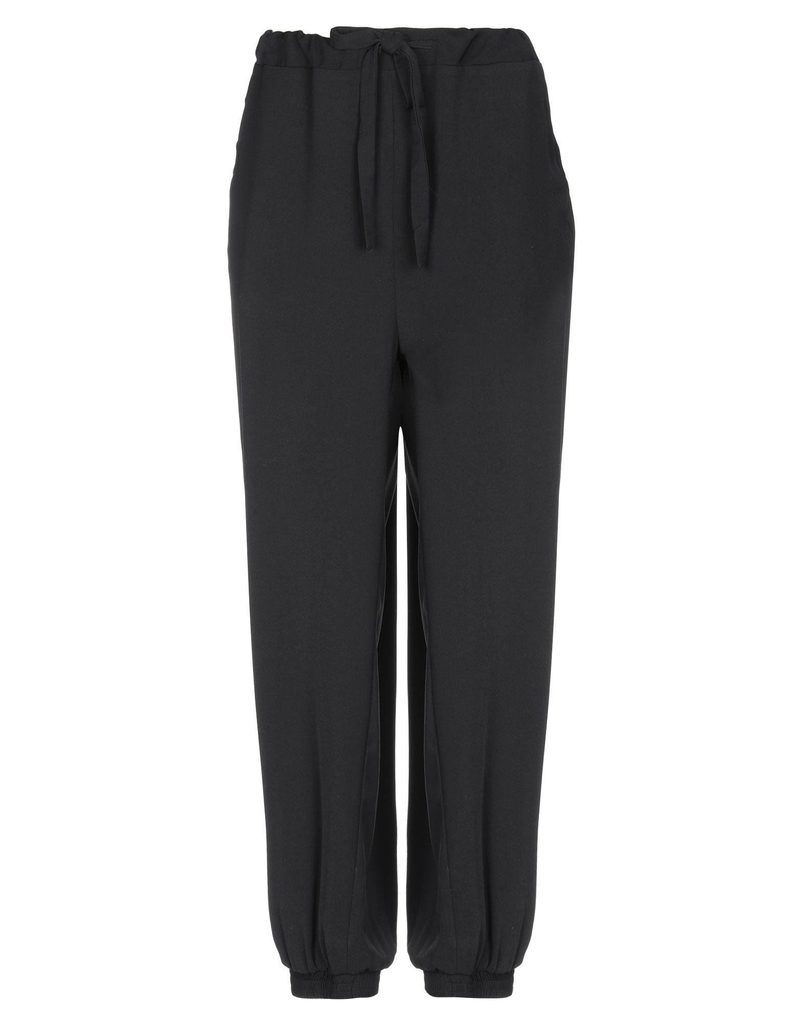 GABRIELLE by MOLLY BRACKEN Повседневные брюки molly bracken повседневные шорты