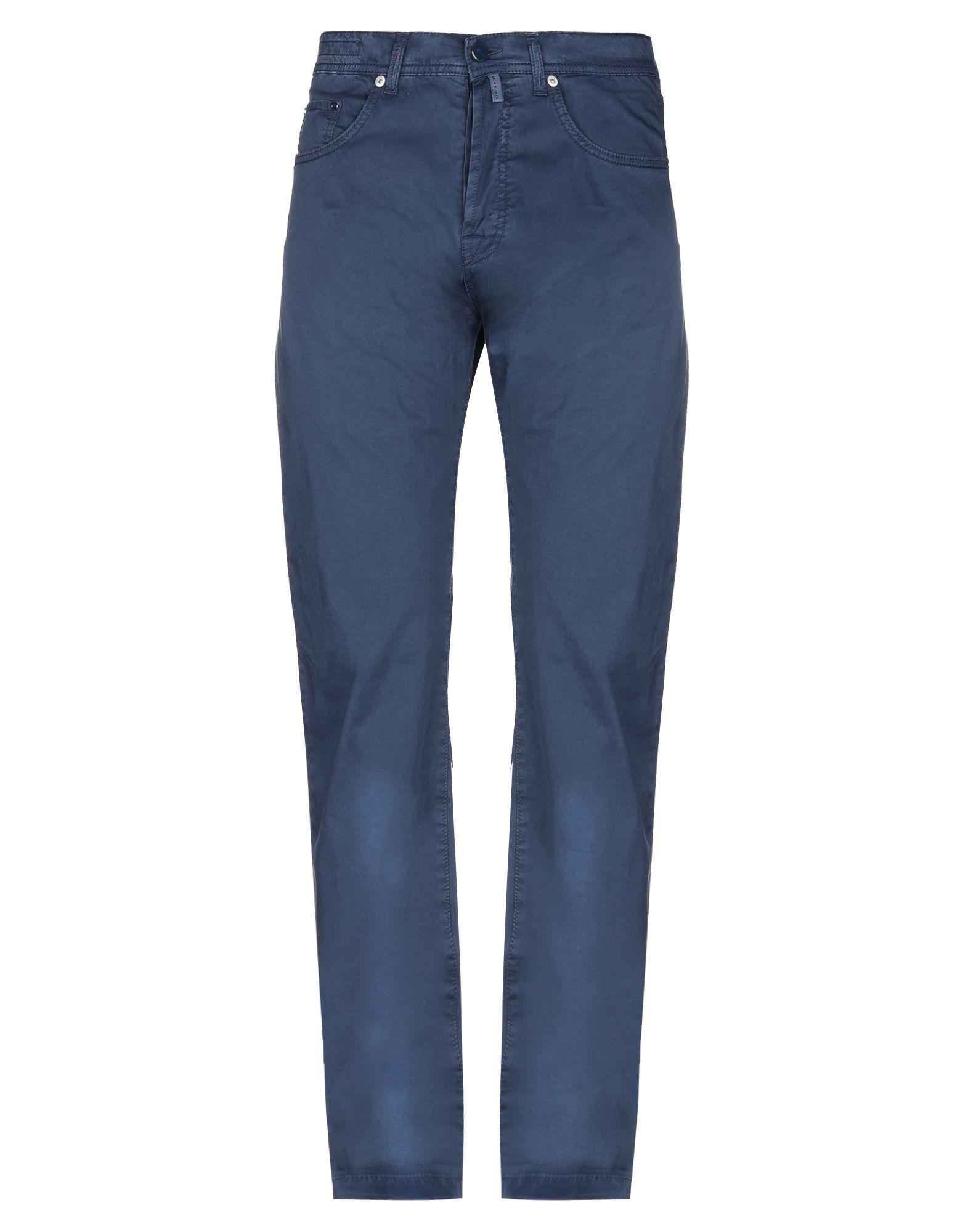 KITON Повседневные брюки kiton мокасины