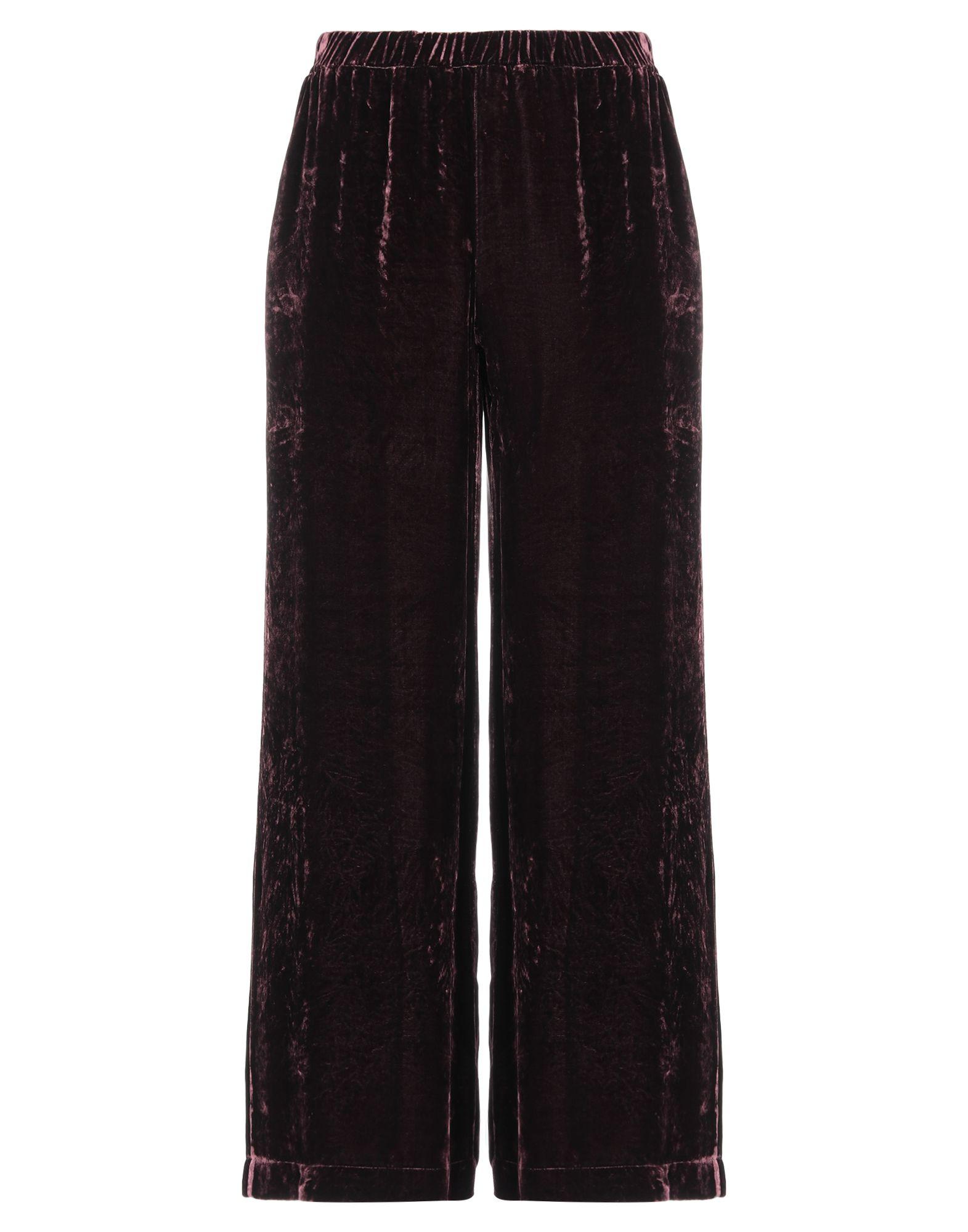 Фото - SHIRT C-ZERO Повседневные брюки дутики для девочки biki цвет черный a b23 33 c размер 34