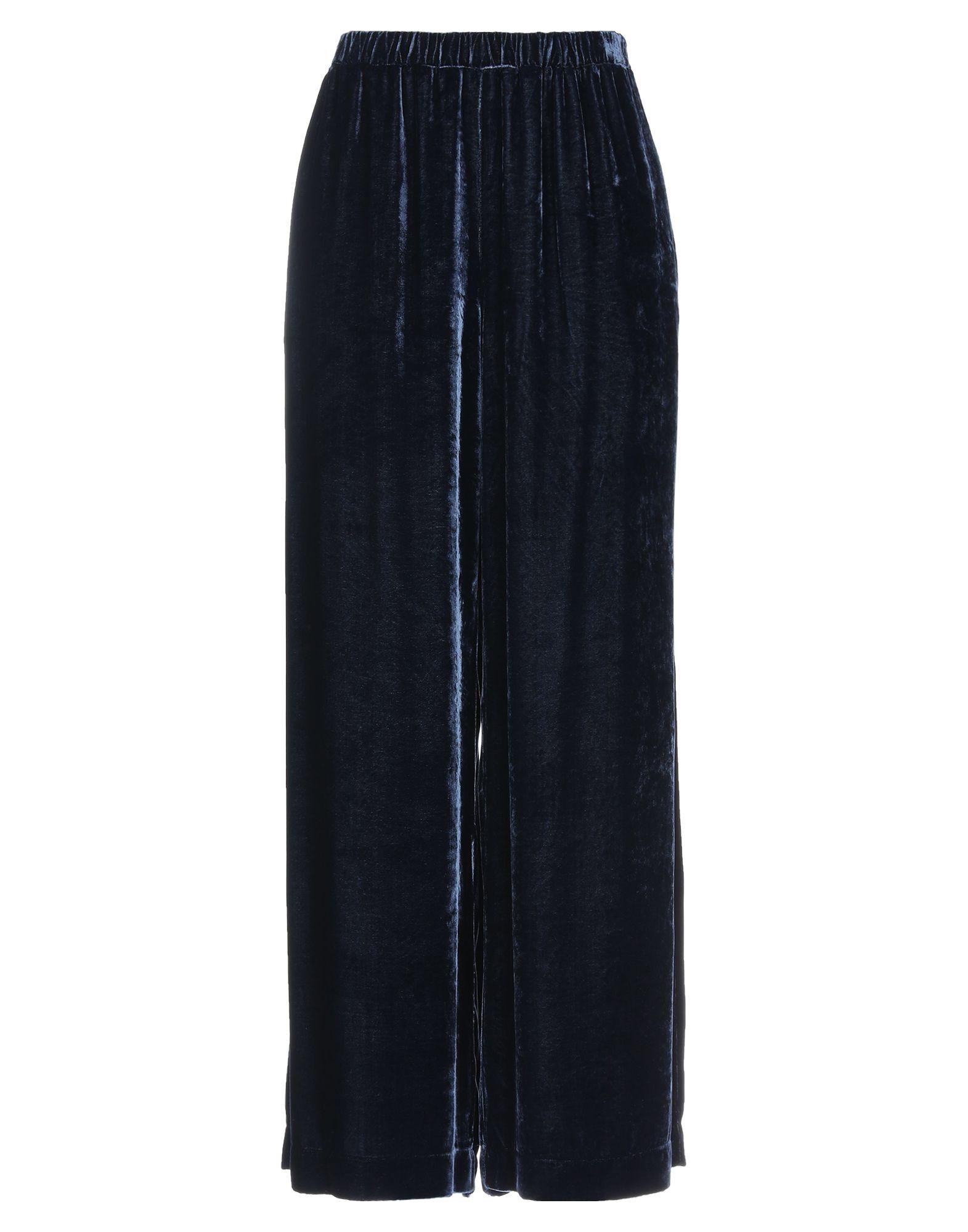SHIRT C-ZERO Повседневные брюки цена 2017