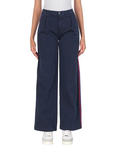 Повседневные брюки P.A.R.O.S.H. 13372905LA