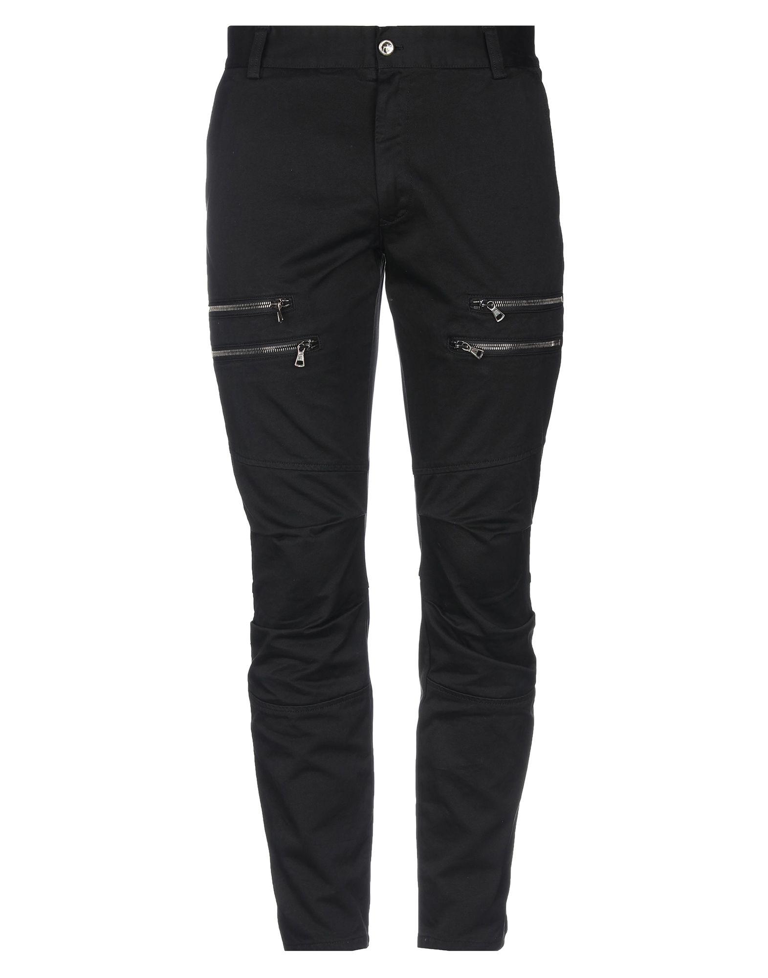 OVERCOME Повседневные брюки