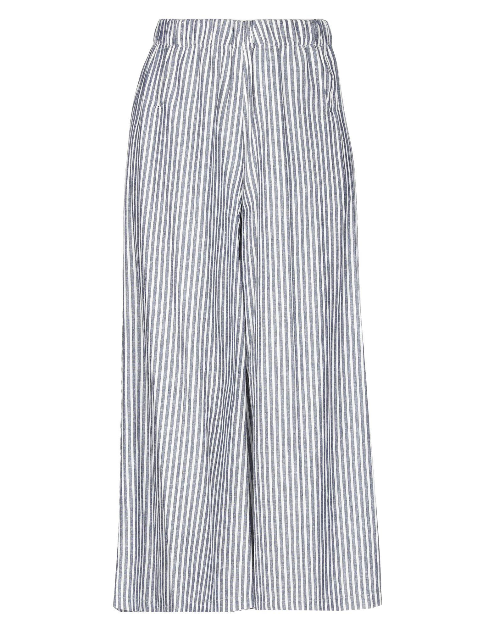 купить ERNESTO CHIARI Повседневные брюки по цене 5550 рублей