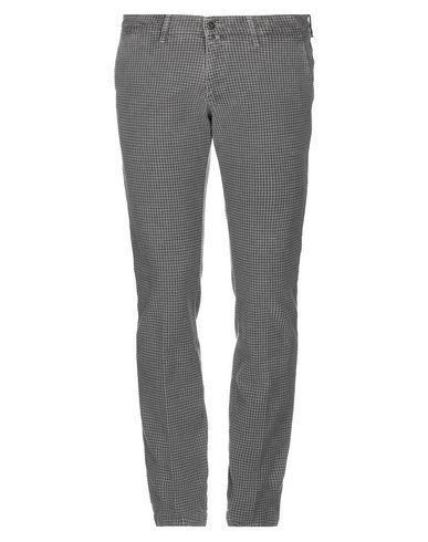 Фото - Повседневные брюки от 29 TWENTYNINE серого цвета