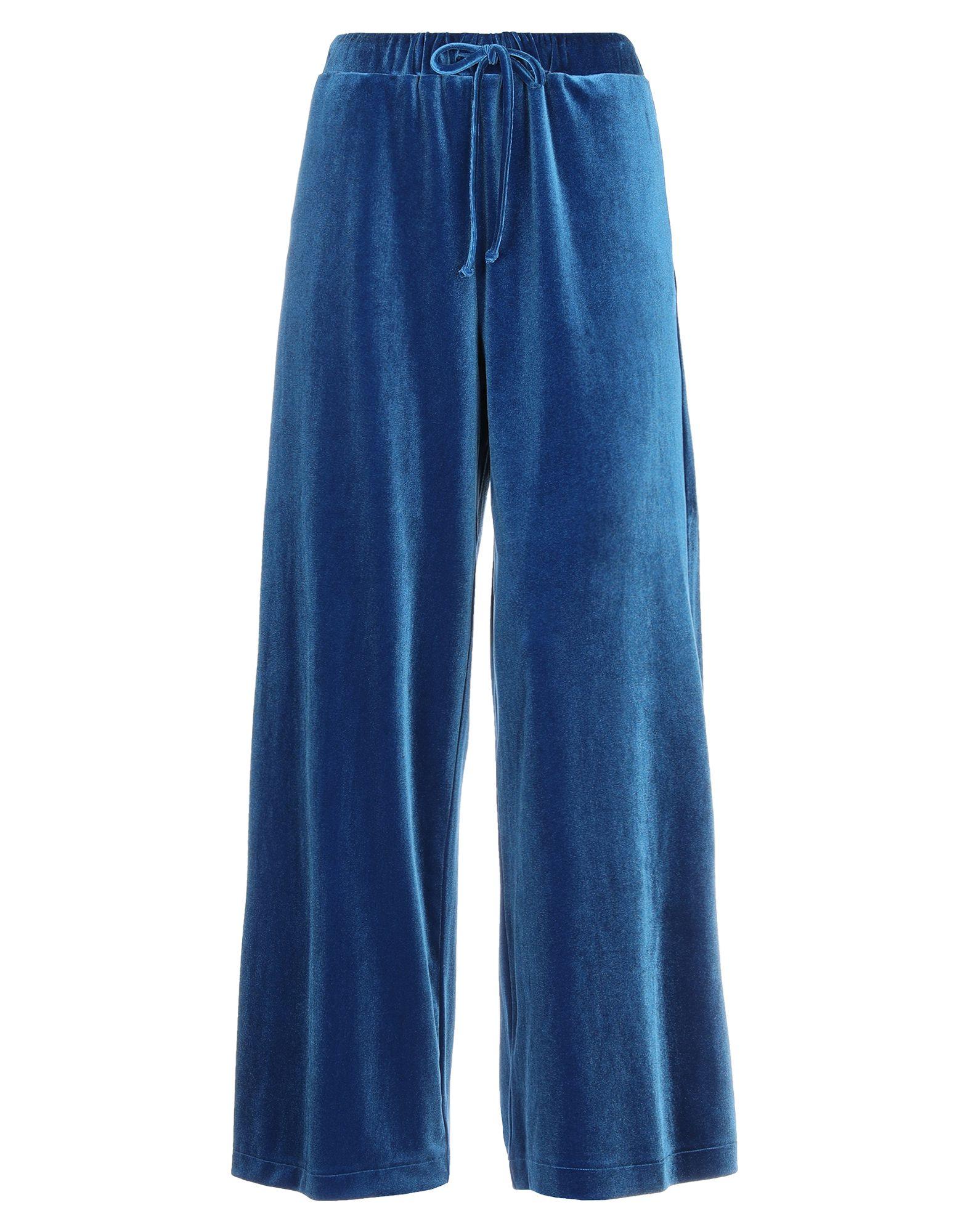 ROSSOPURO Повседневные брюки rossopuro повседневные брюки