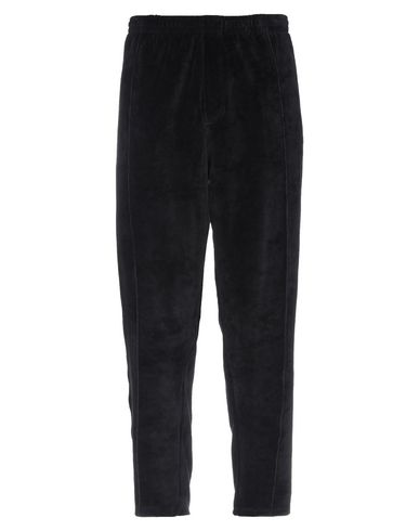 Фото - Повседневные брюки от OBEY черного цвета