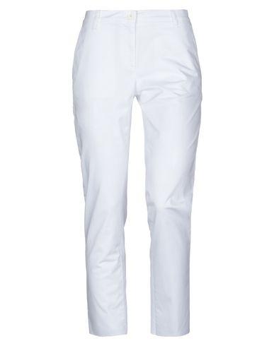Повседневные брюки P.A.R.O.S.H. 13373359KS