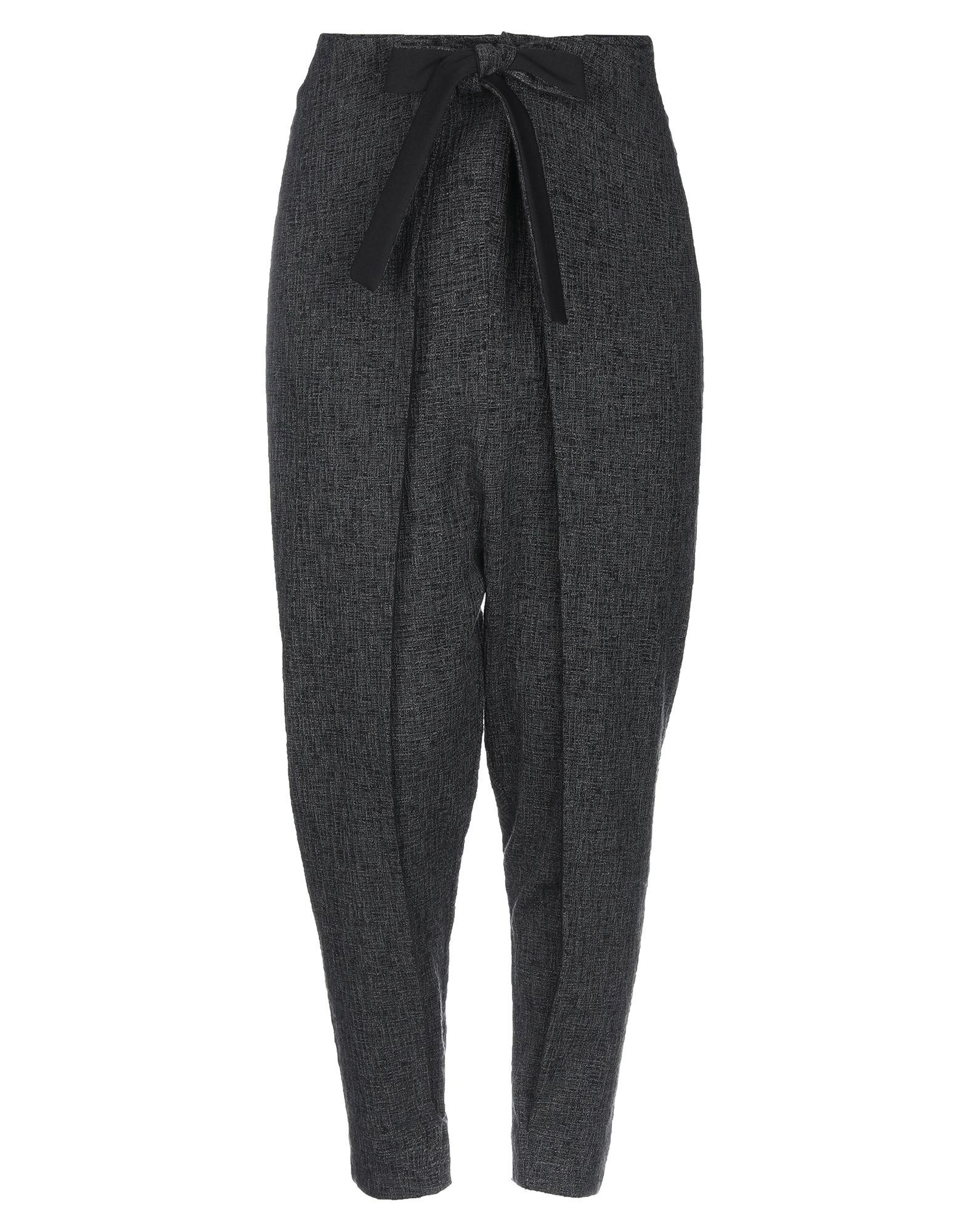 IXOS Повседневные брюки