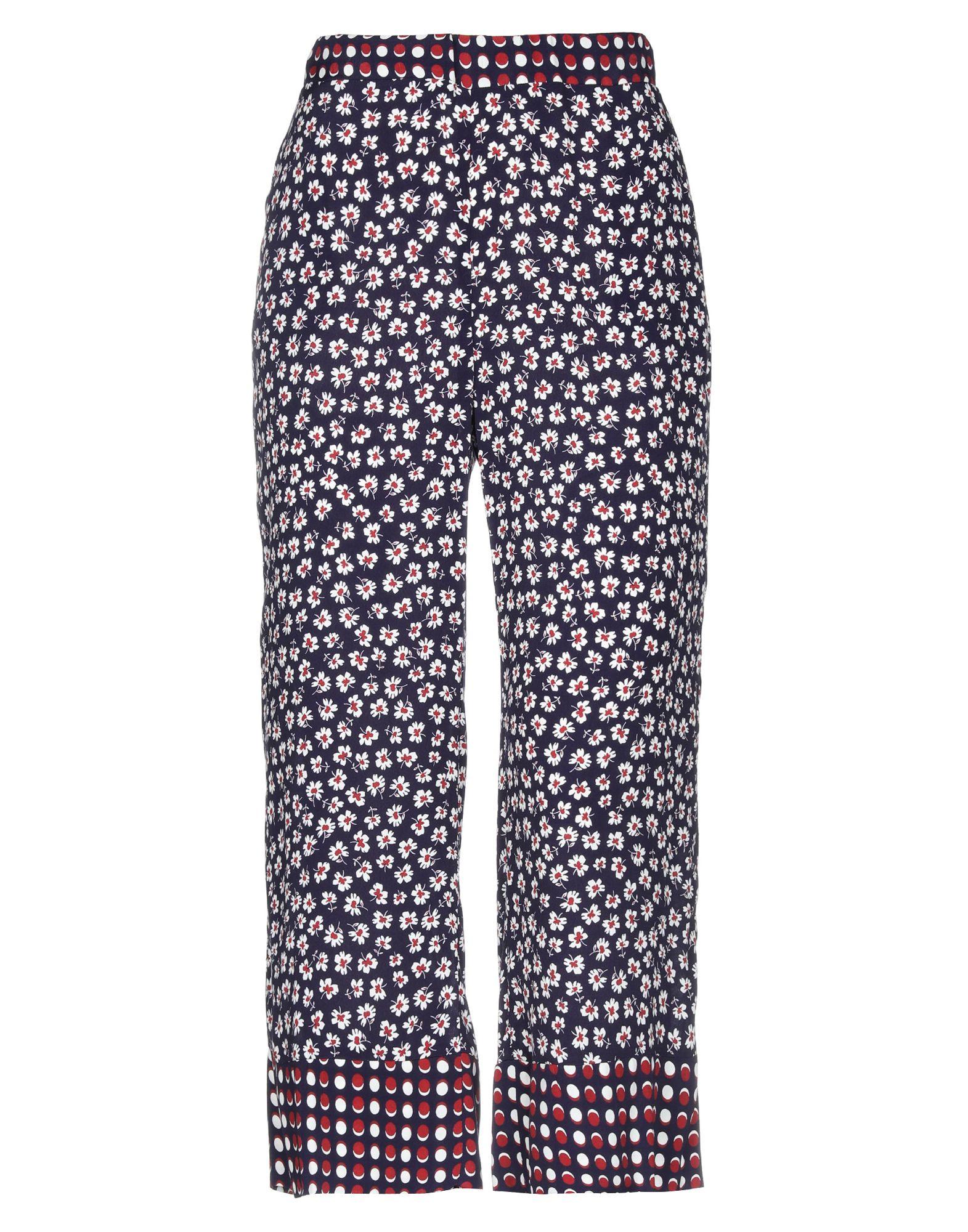ANNA RACHELE JEANS COLLECTION Повседневные брюки цена 2017
