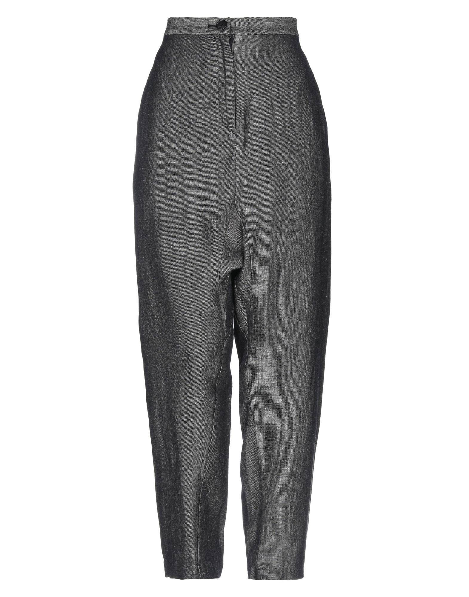 YOSHI KONDO Повседневные брюки удилище спиннинговое yoshi onyx genta 862mh