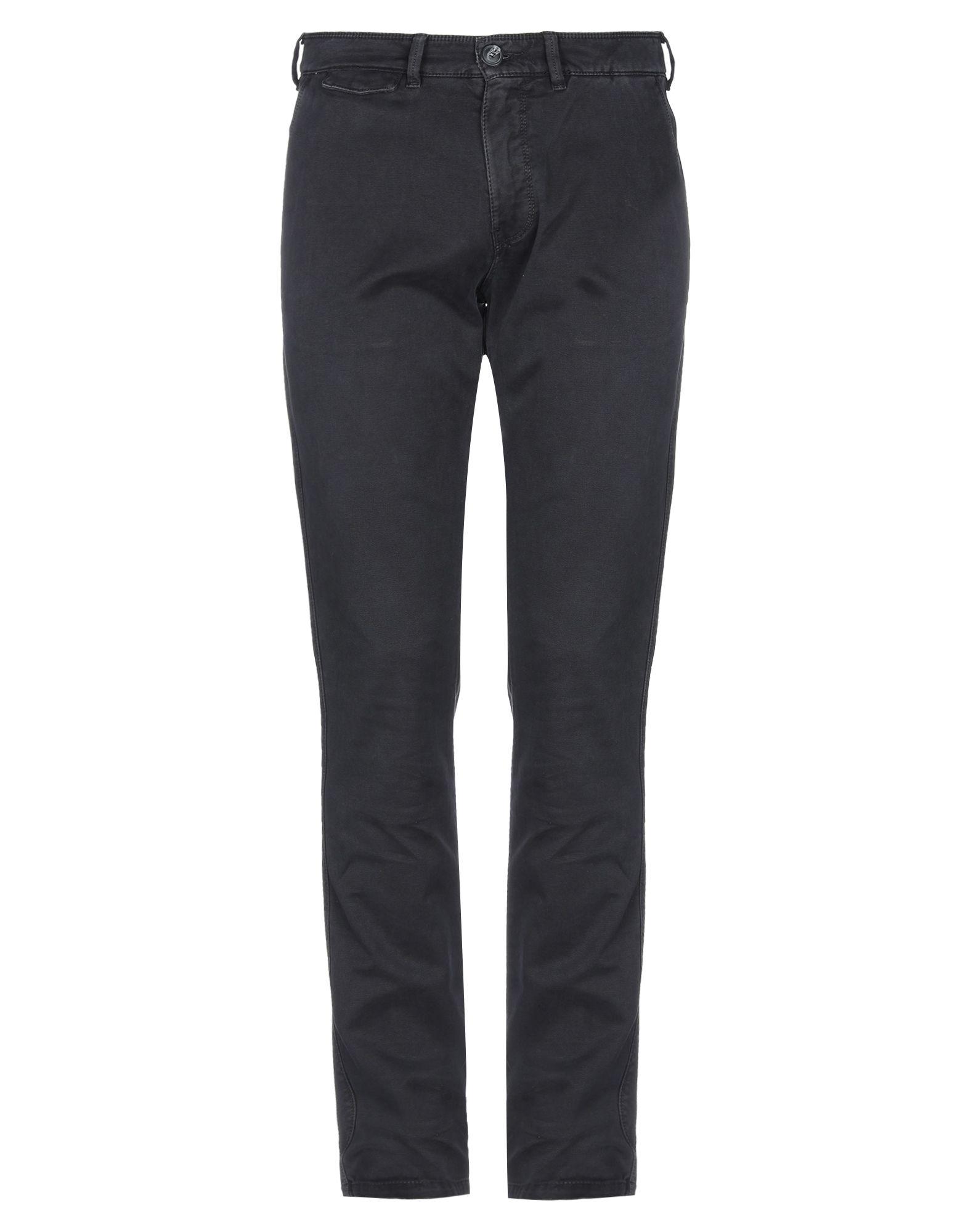 HENRI LLOYD Повседневные брюки недорого