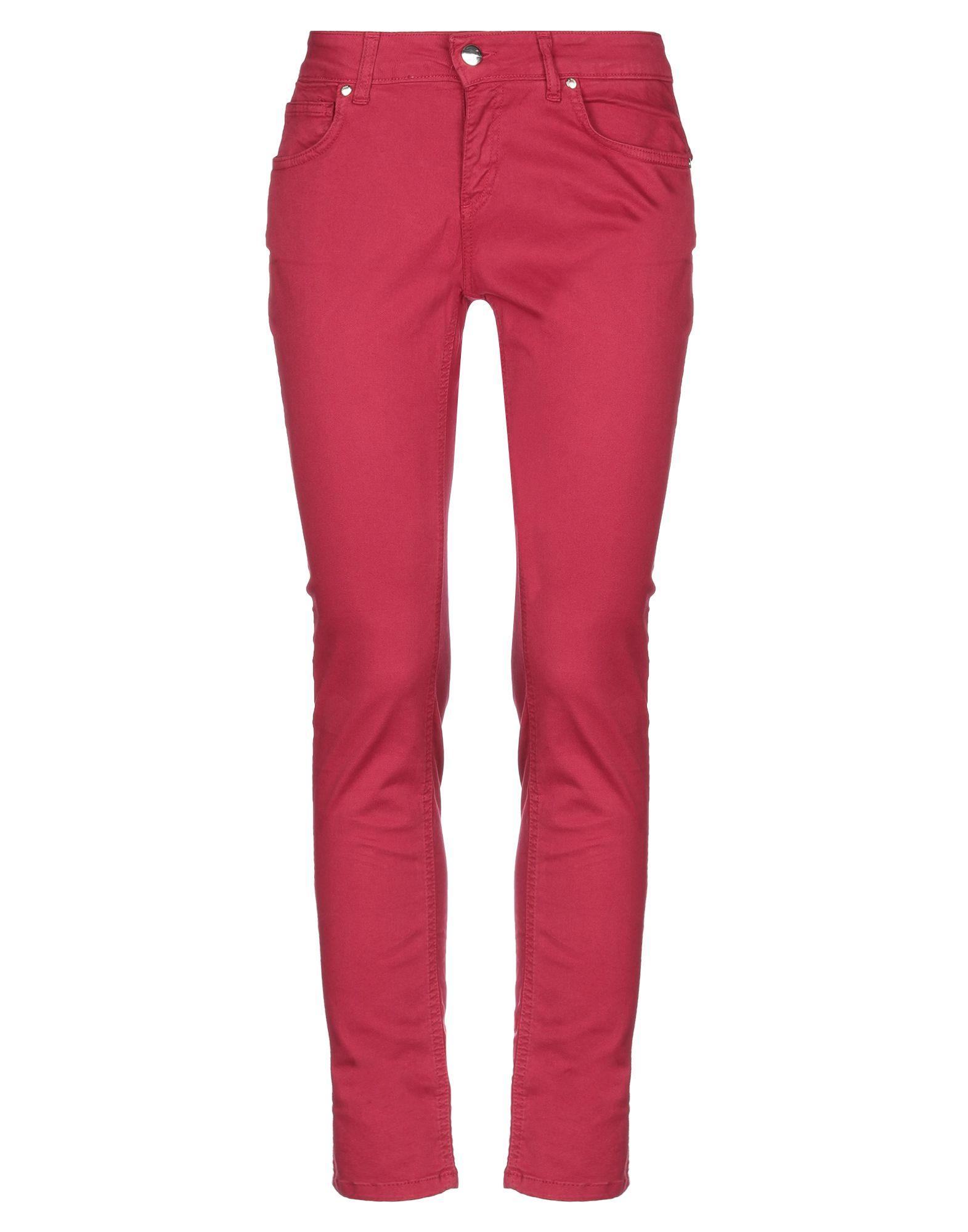 ANIMAGEMELLA Повседневные брюки цена