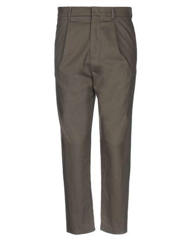 Повседневные брюки BAKERY SUPPLY CO. 13373969XT