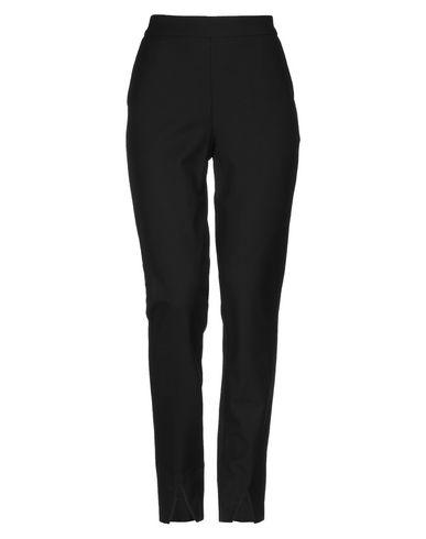 Фото - Повседневные брюки от COLLECTION PRIVĒE? черного цвета