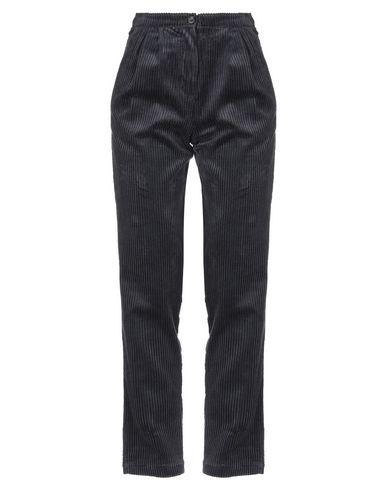 Фото - Повседневные брюки от SESSUN цвет стальной серый
