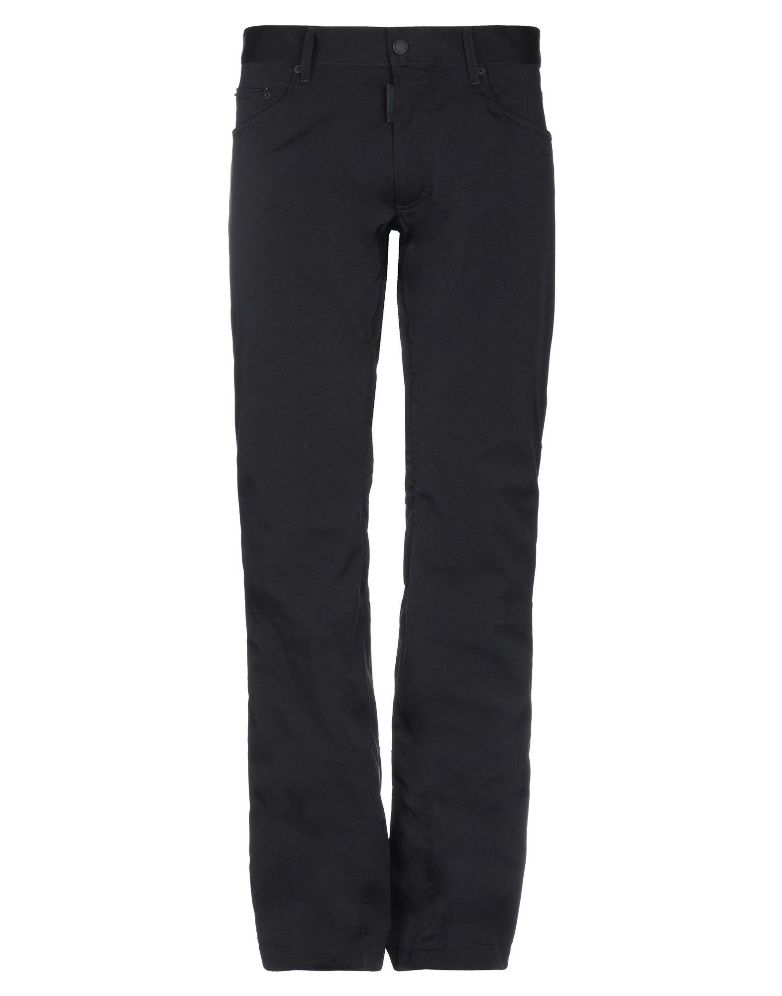 цены на DSQUARED2 Лыжные брюки  в интернет-магазинах