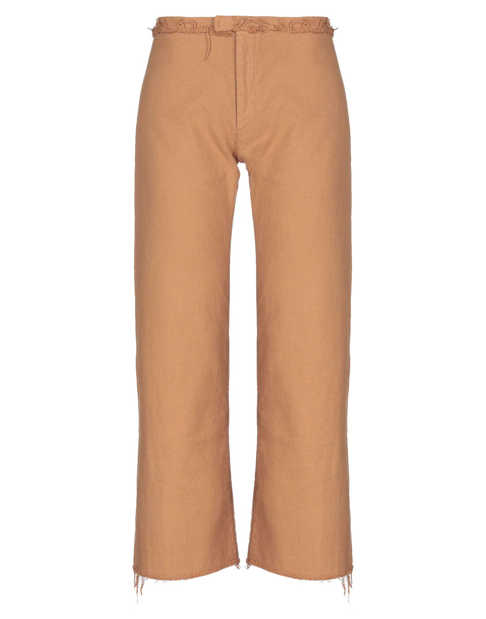 цена на KristenseN DU NORD Повседневные брюки
