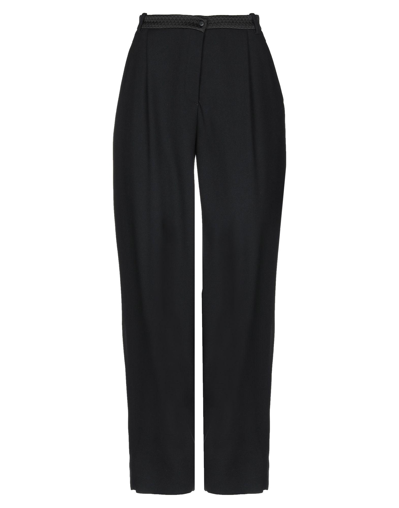 TWISTY PARALLEL UNIVERSE Повседневные брюки twisty parallel universe джинсовая верхняя одежда