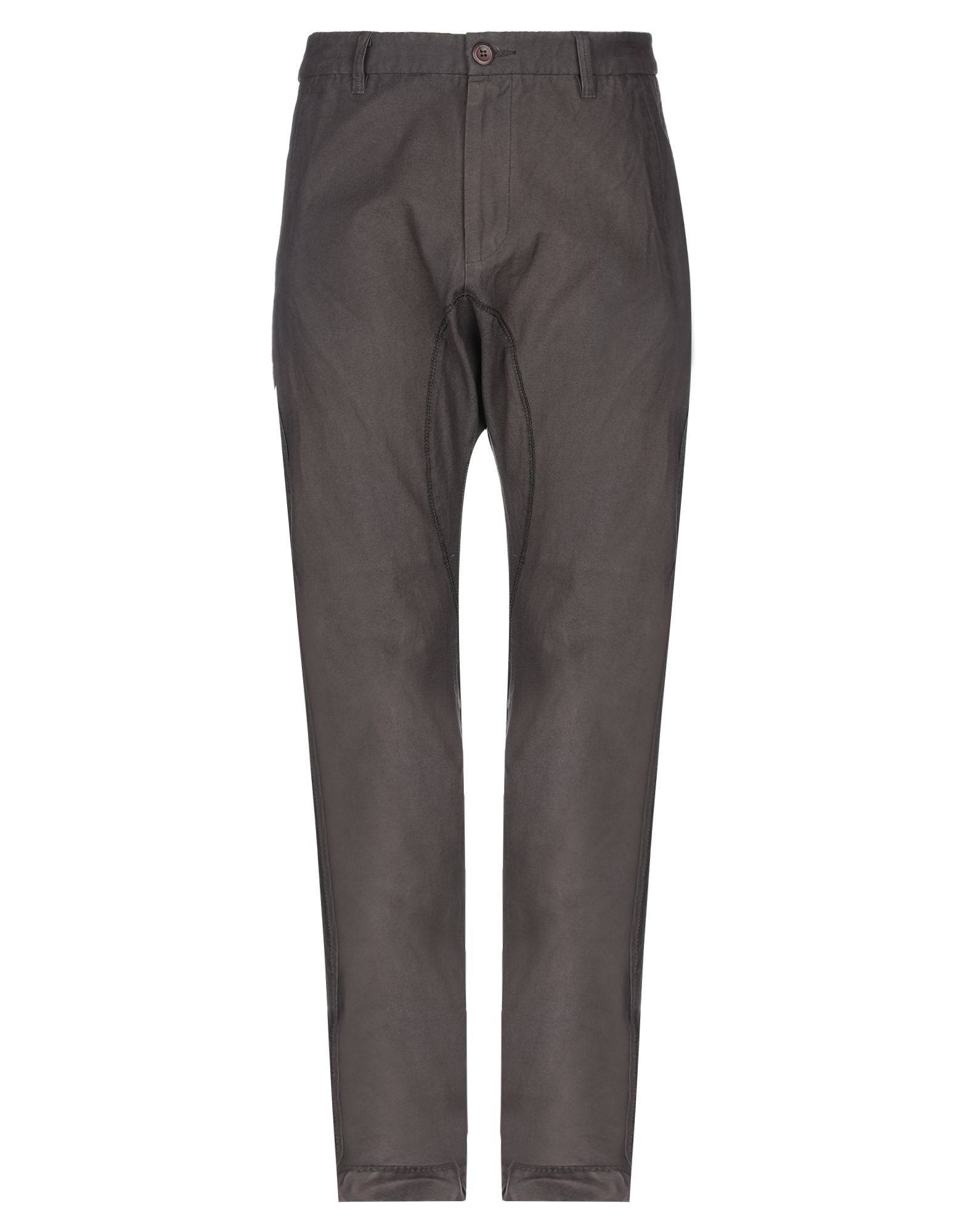 цены FULL CIRCLE Повседневные брюки