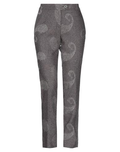 MAURO GASPERI Pantalon femme