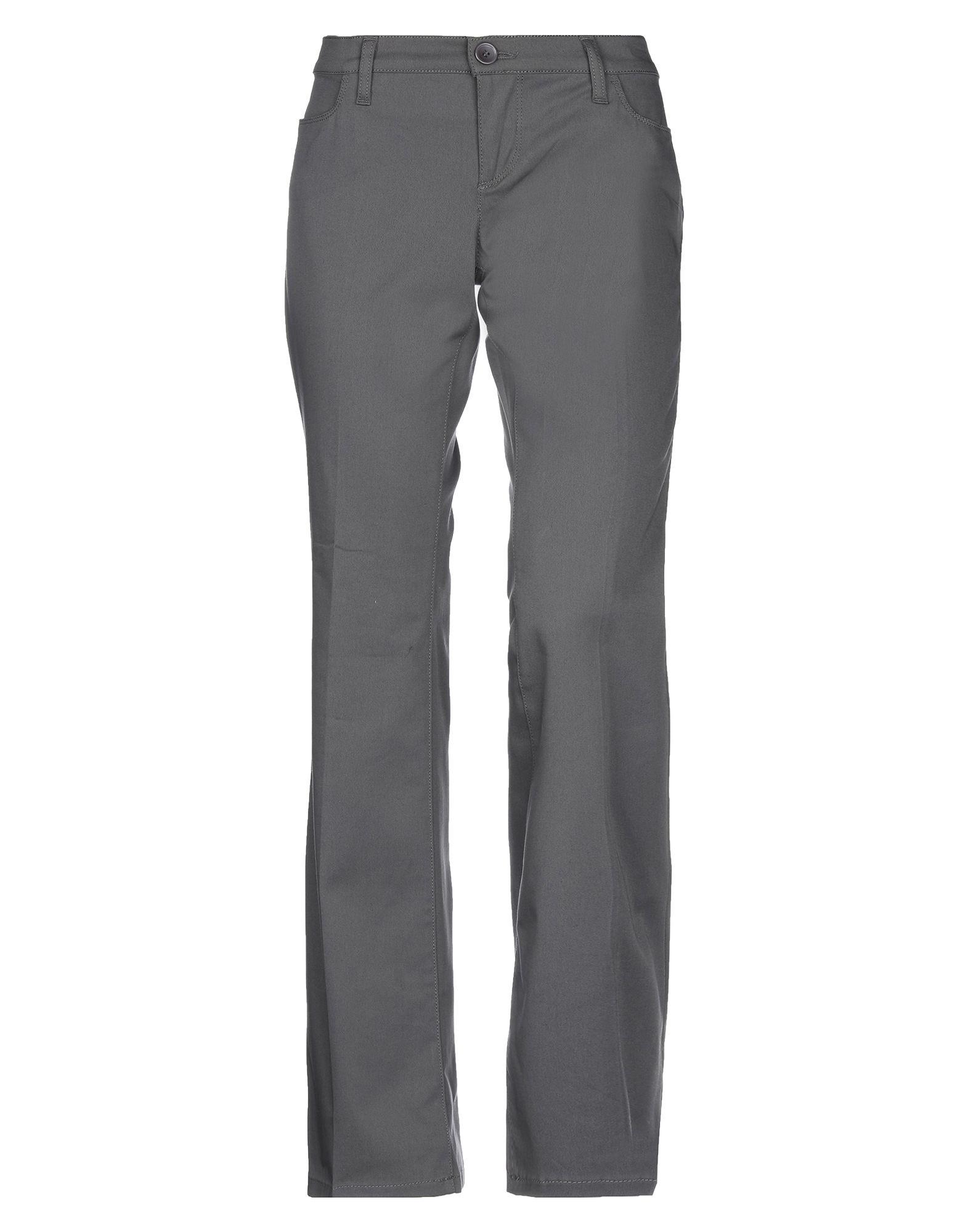 UNITED COLORS OF BENETTON Повседневные брюки брюки спортивные мужские united colors of benetton цвет синий 3j72p0250 06u размер m 48 50