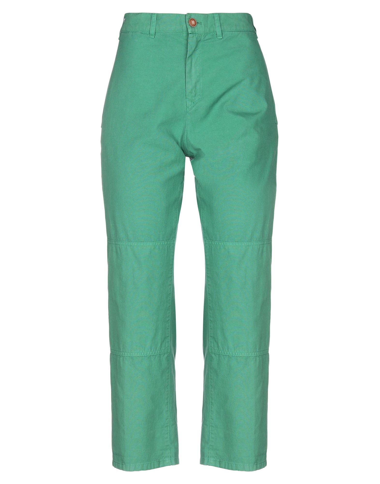 SONIA DE NISCO Повседневные брюки цена 2017