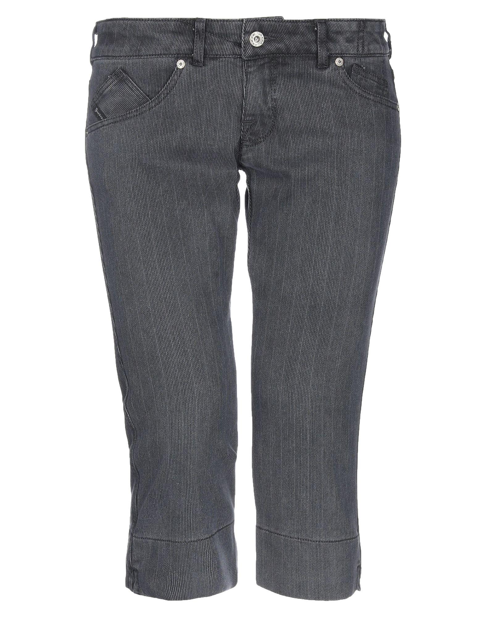 ARMANI JEANS Брюки-капри капри armani jeans капри