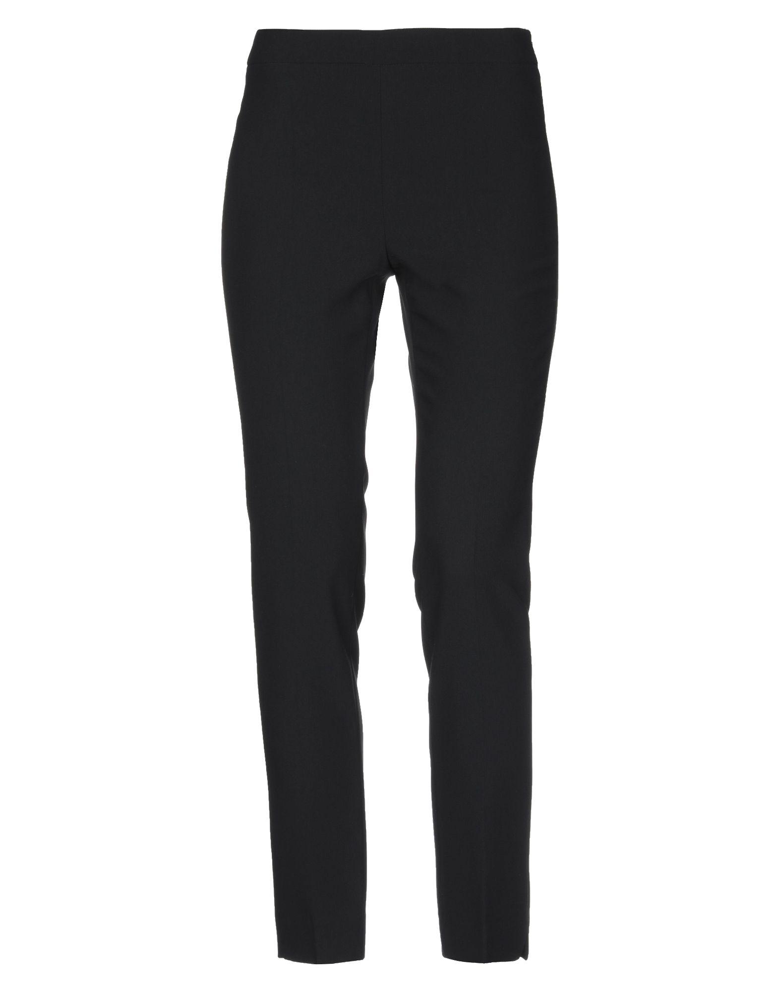 цены на NUVOLA Повседневные брюки  в интернет-магазинах