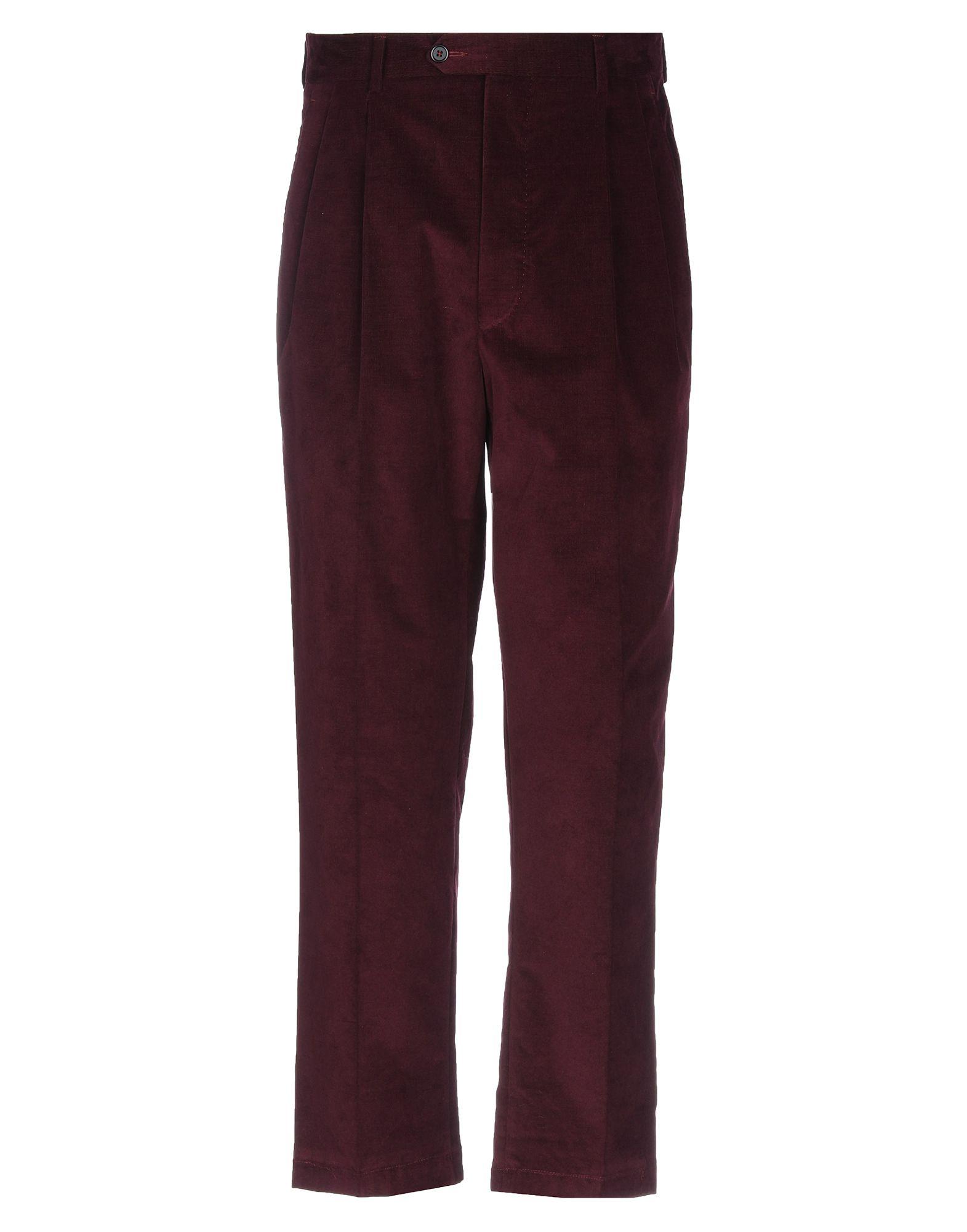 LC23 Повседневные брюки lc23 повседневные брюки