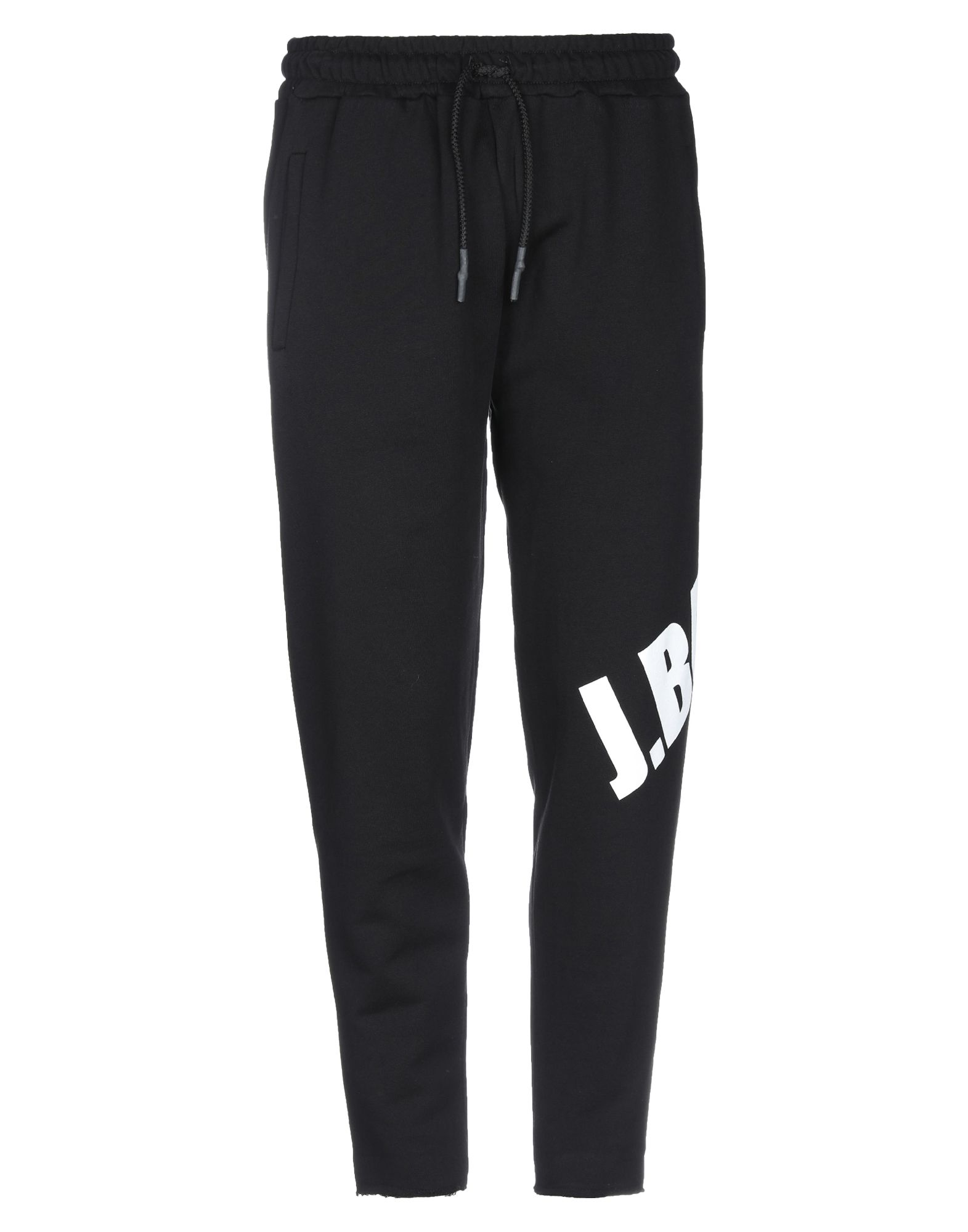 J·B4 JUST BEFORE Повседневные брюки цена и фото