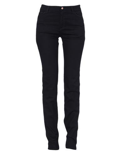 Повседневные брюки Armani Jeans 13375422IC