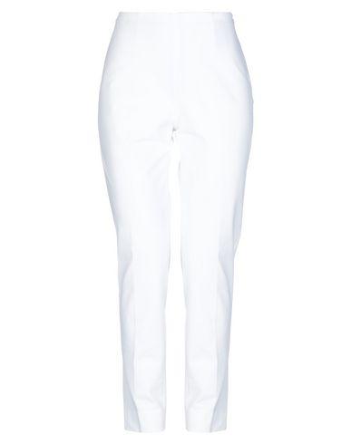 Повседневные брюки PT Torino 13375511VU
