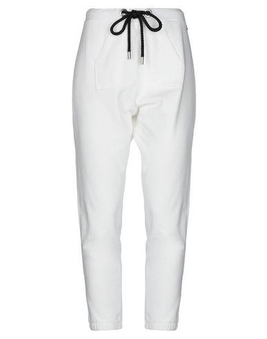 Повседневные брюки TWINSET 13375673RX