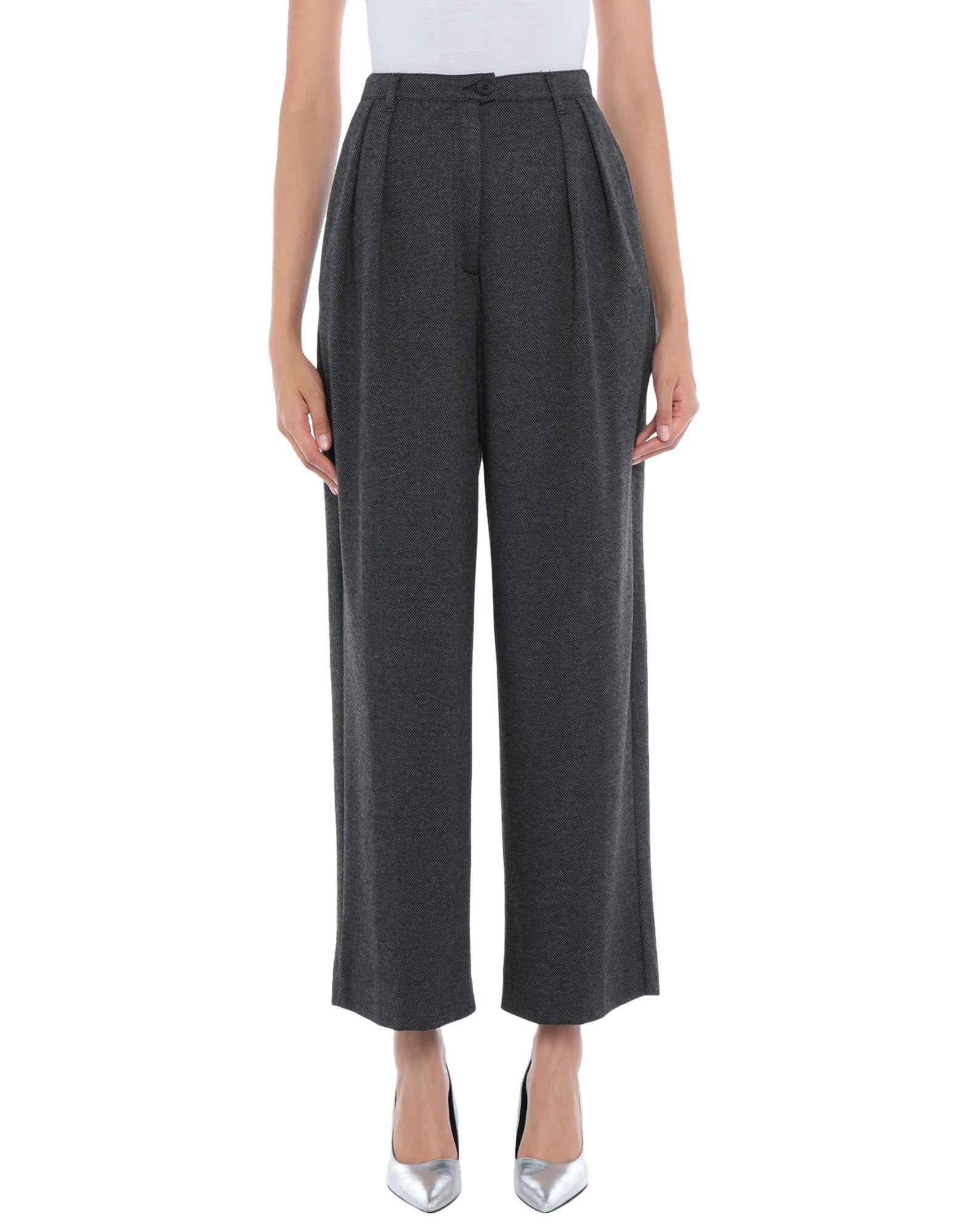 american vintage повседневные брюки AMERICAN VINTAGE Повседневные брюки