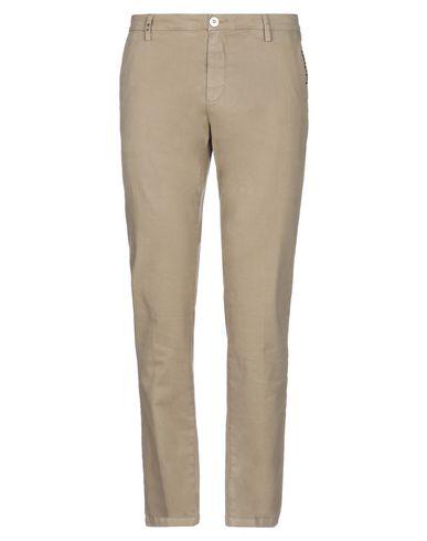 Повседневные брюки AGLINI 13375781SE