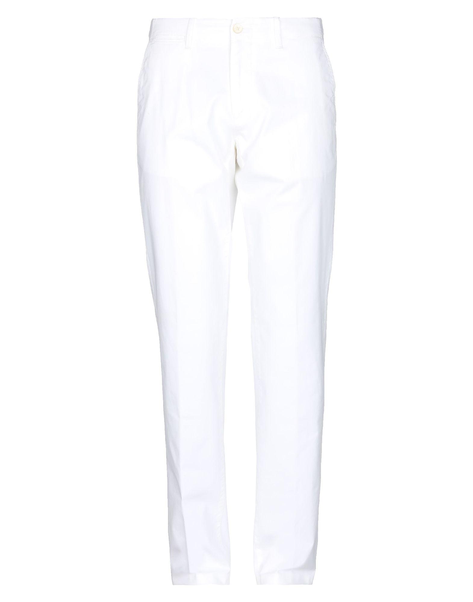 CORNELIANI ID Повседневные брюки цена 2017