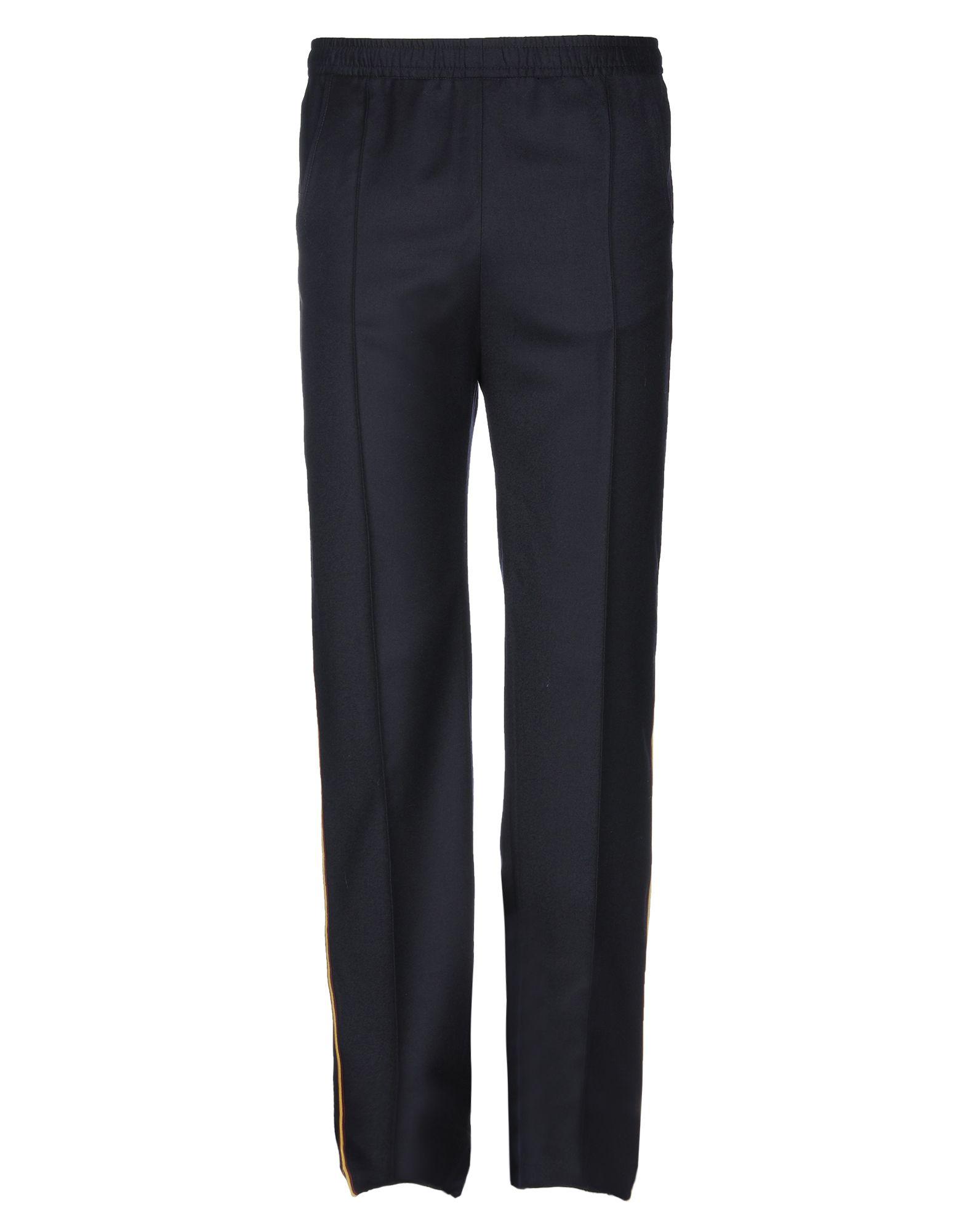 KENT & CURWEN Повседневные брюки цены онлайн