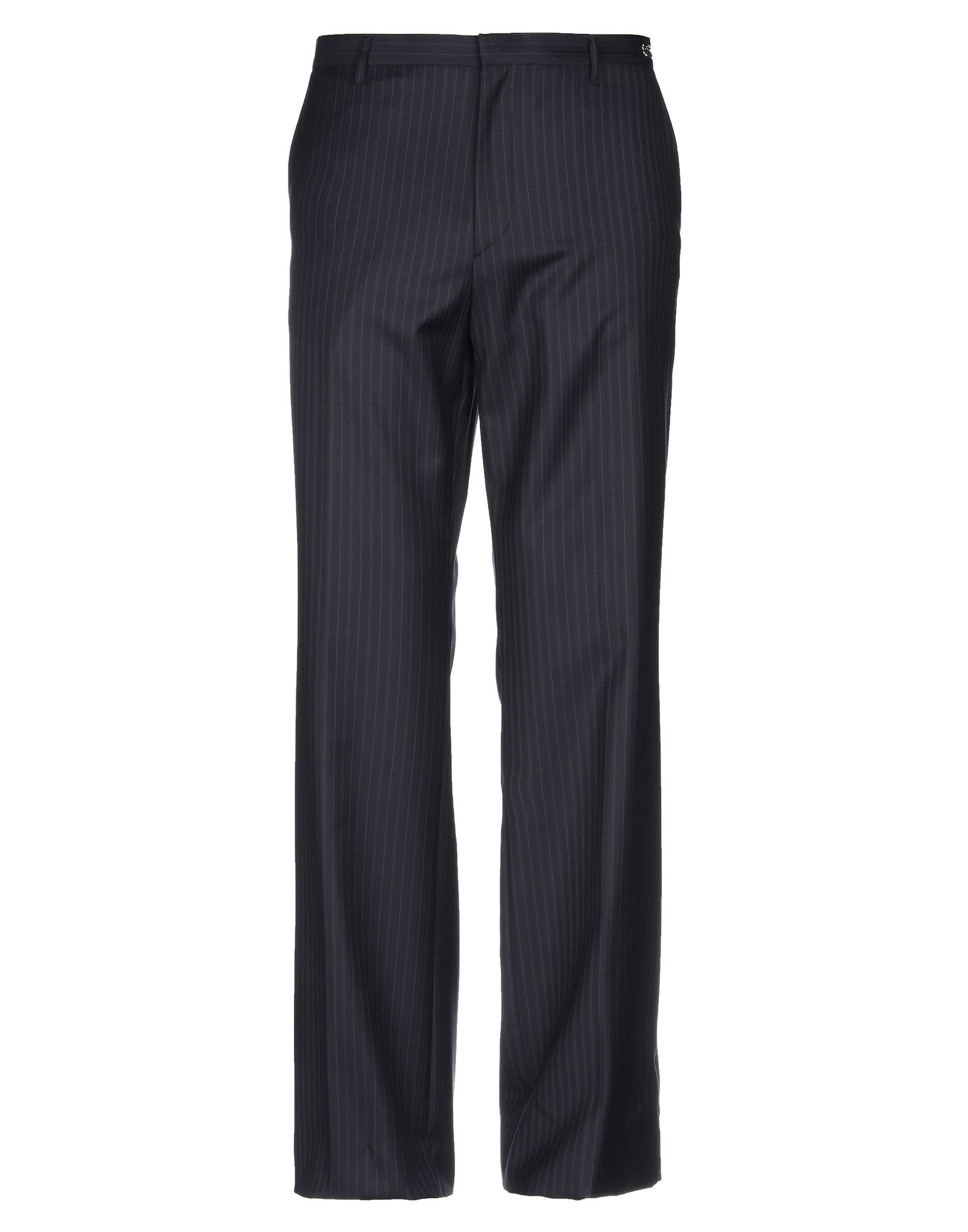 RICHMOND X Повседневные брюки adidas x yeezy повседневные брюки