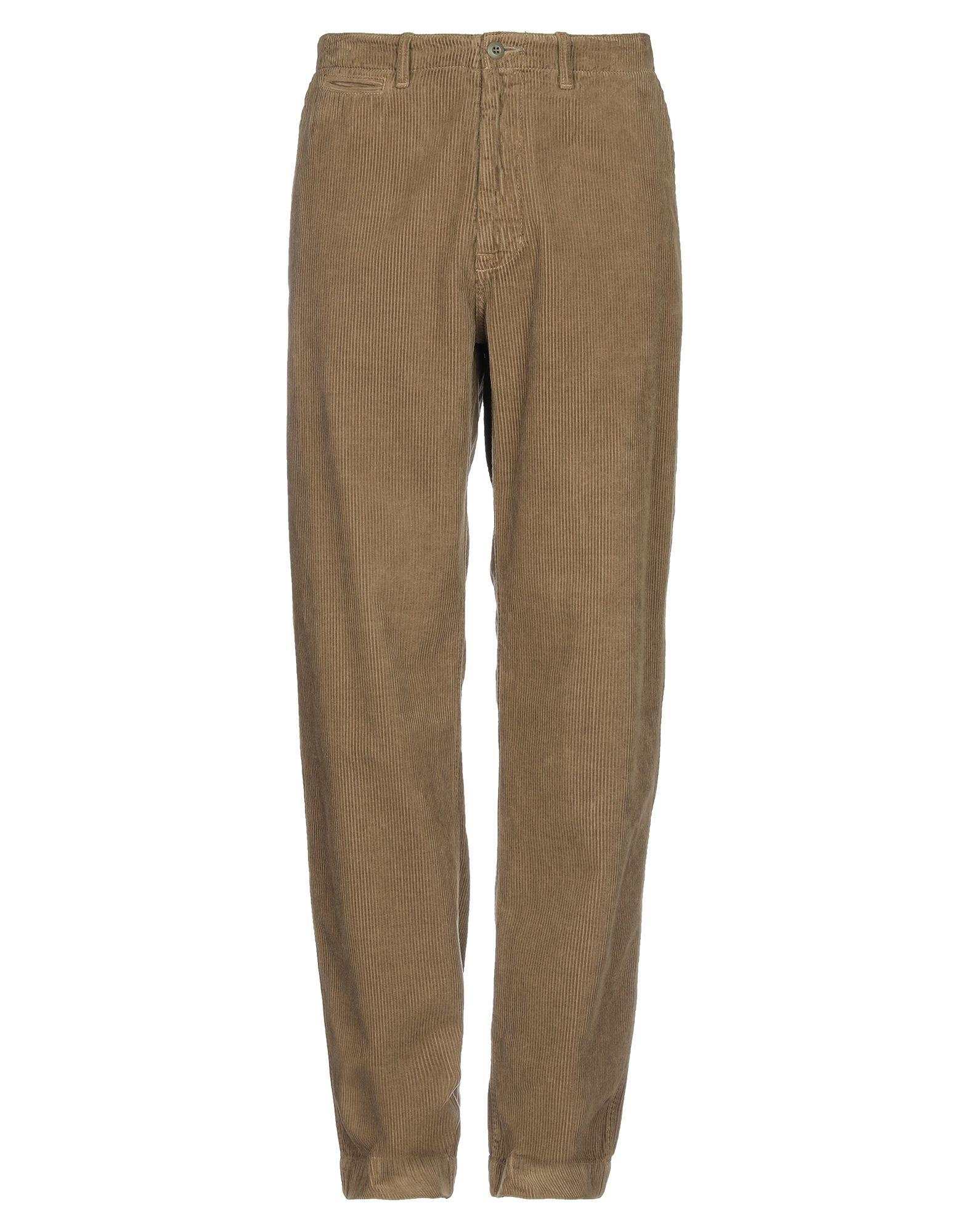 EAST HARBOUR SURPLUS Повседневные брюки джеффорд ж марш с свейн а искусство маникюра практ рук во