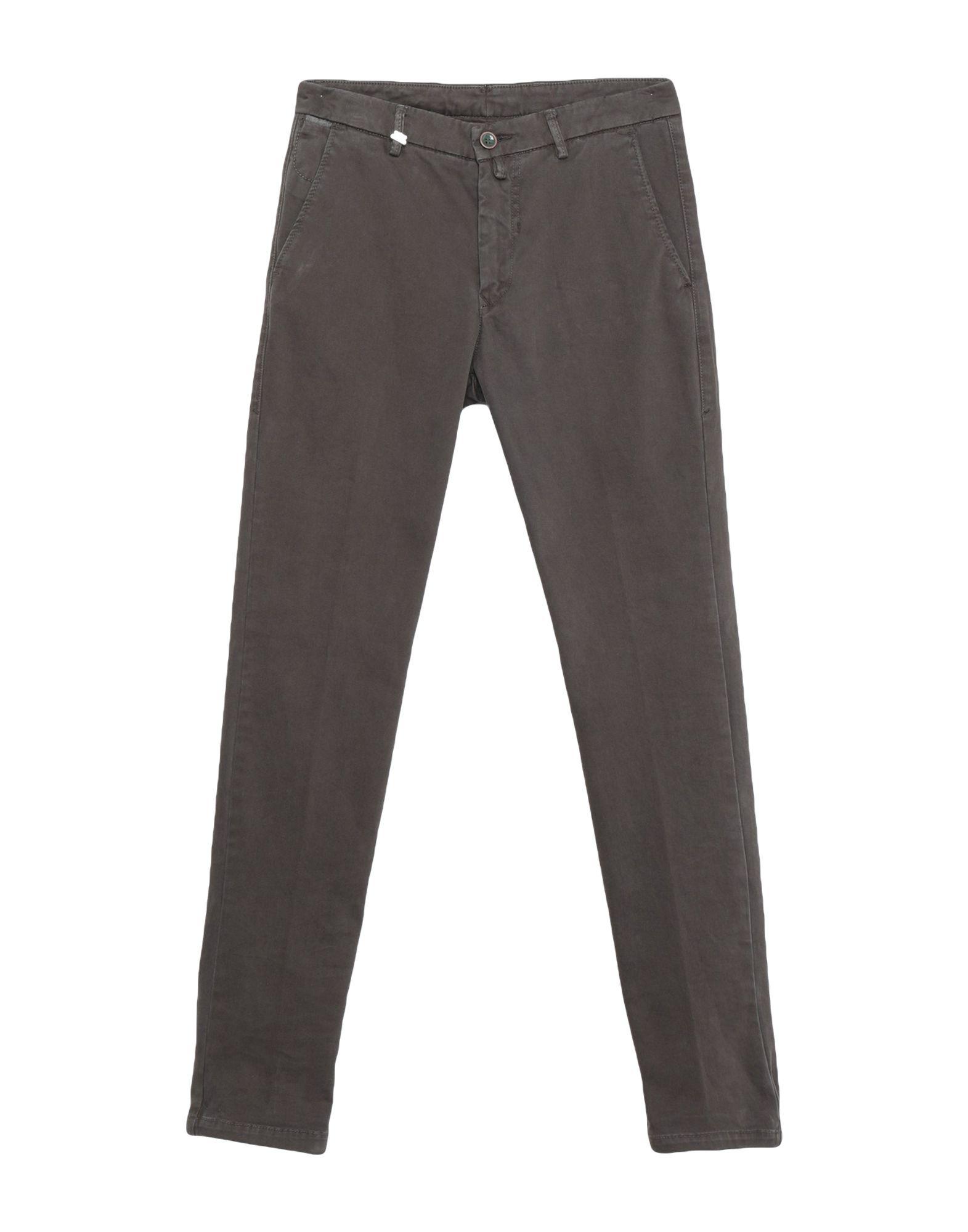 купить BARBATI Повседневные брюки дешево