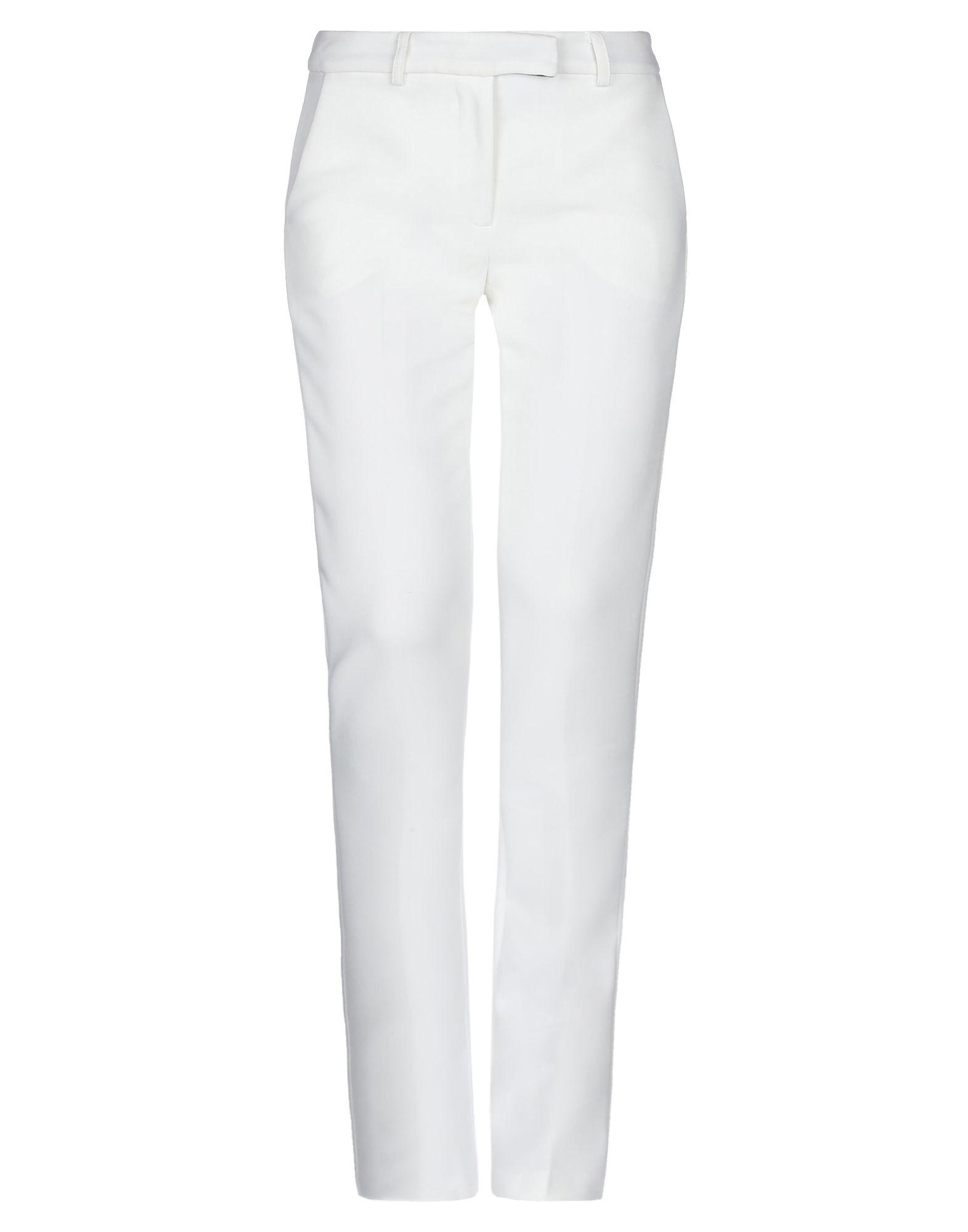 цены на NORA BARTH Повседневные брюки  в интернет-магазинах