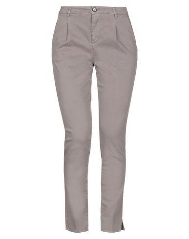 Повседневные брюки GOOD MOOD 13376805TT