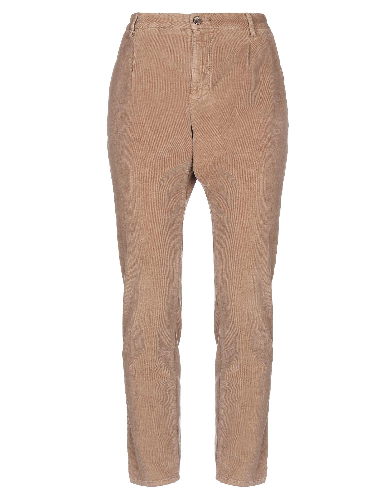 GOOD MOOD Повседневные брюки good mood повседневные брюки