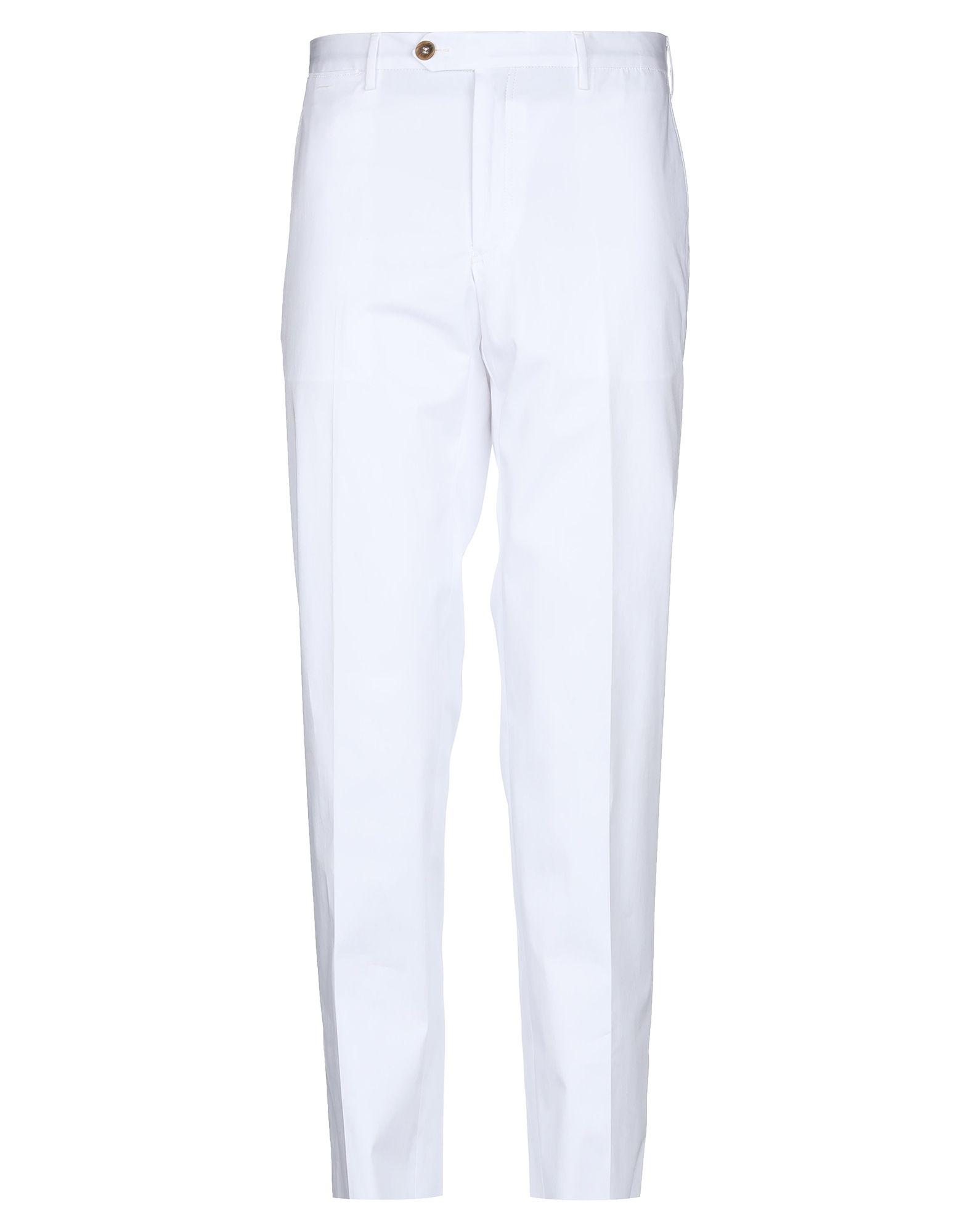 CANALI Повседневные брюки