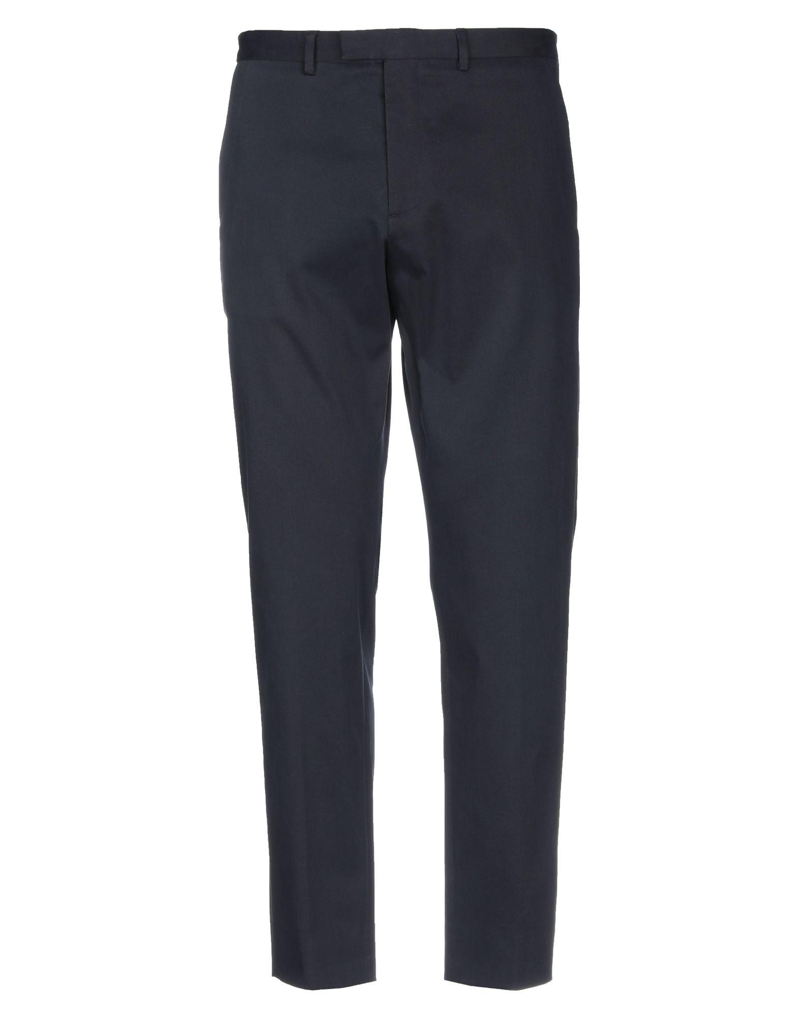 GUCCI Повседневные брюки брюки gucci